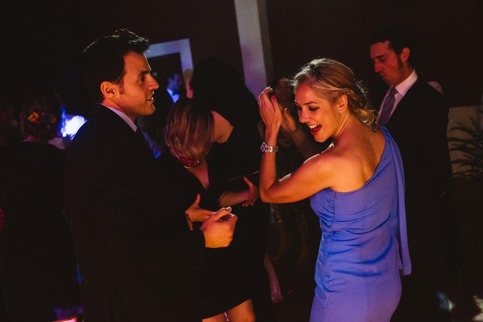 fotografo boda huerto barral 51