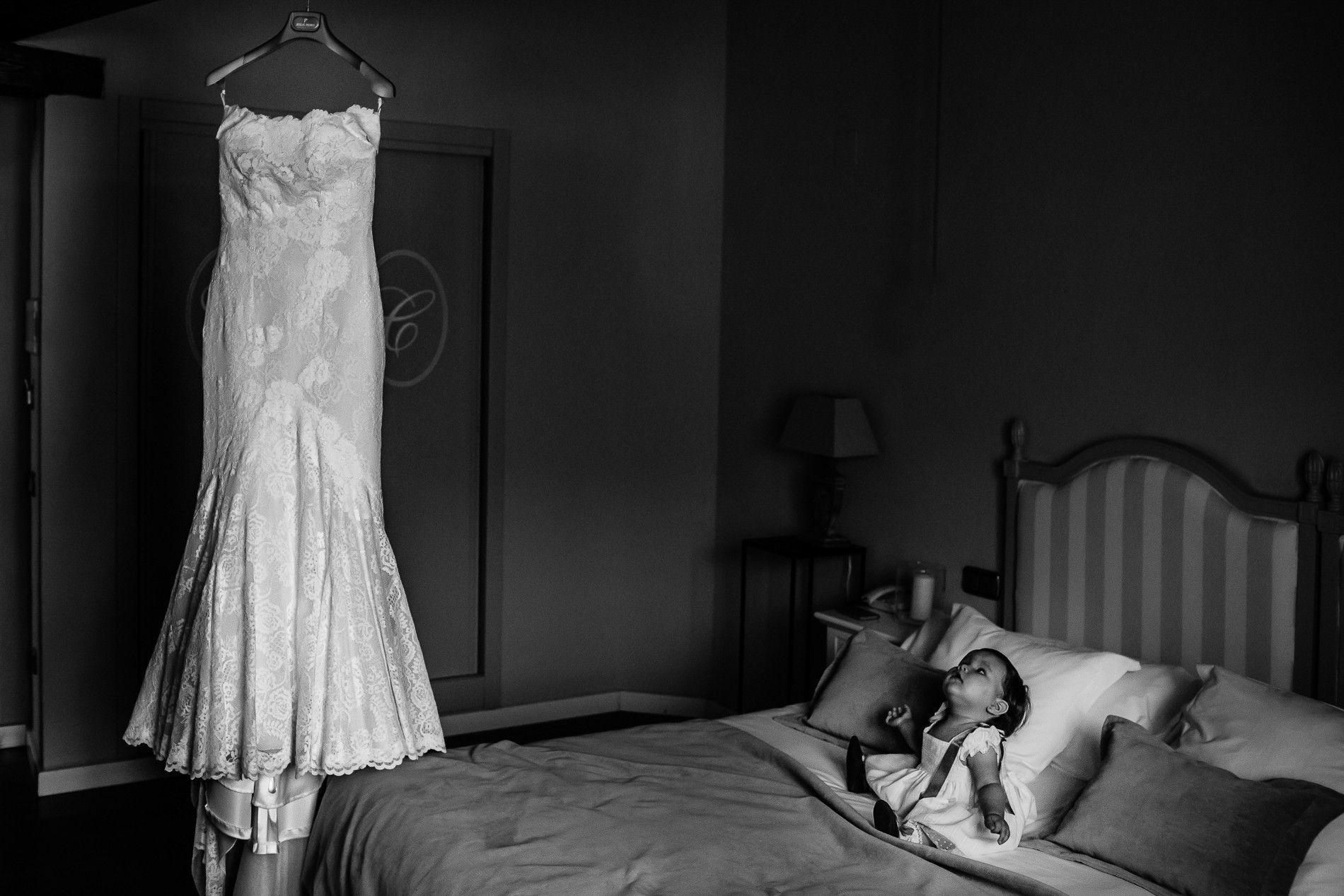 fotografo-de-boda-plasencia-04