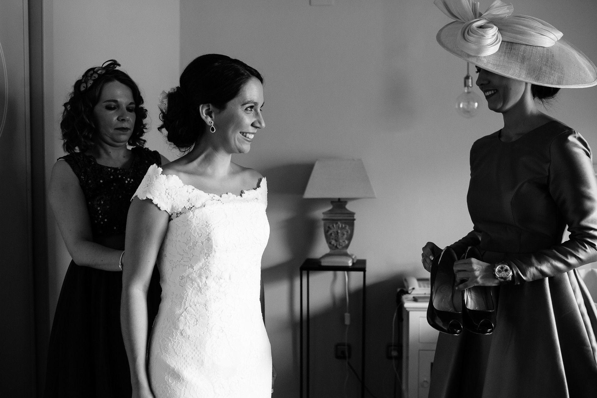 fotografo-de-boda-plasencia-07