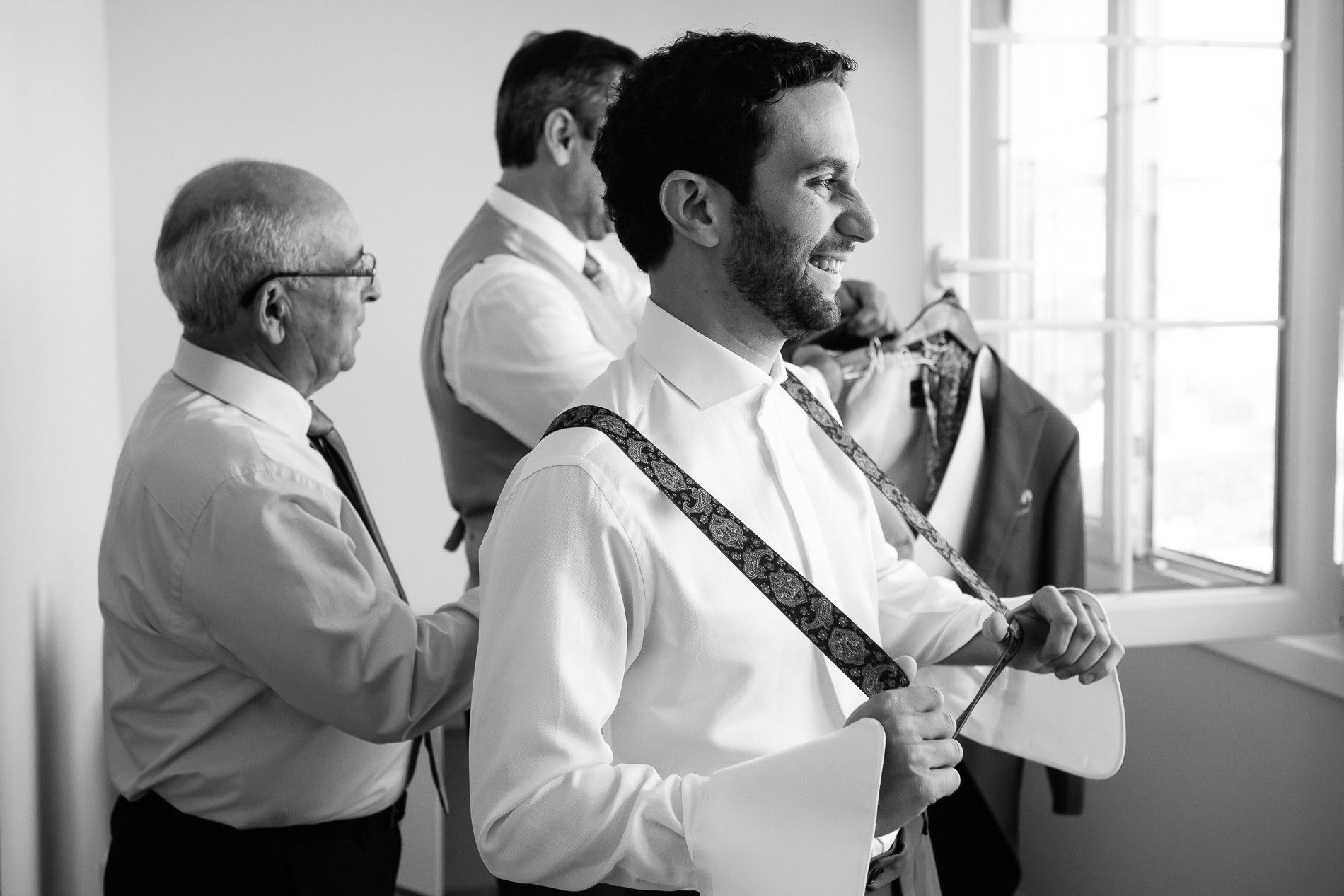fotografo-de-boda-plasencia-08