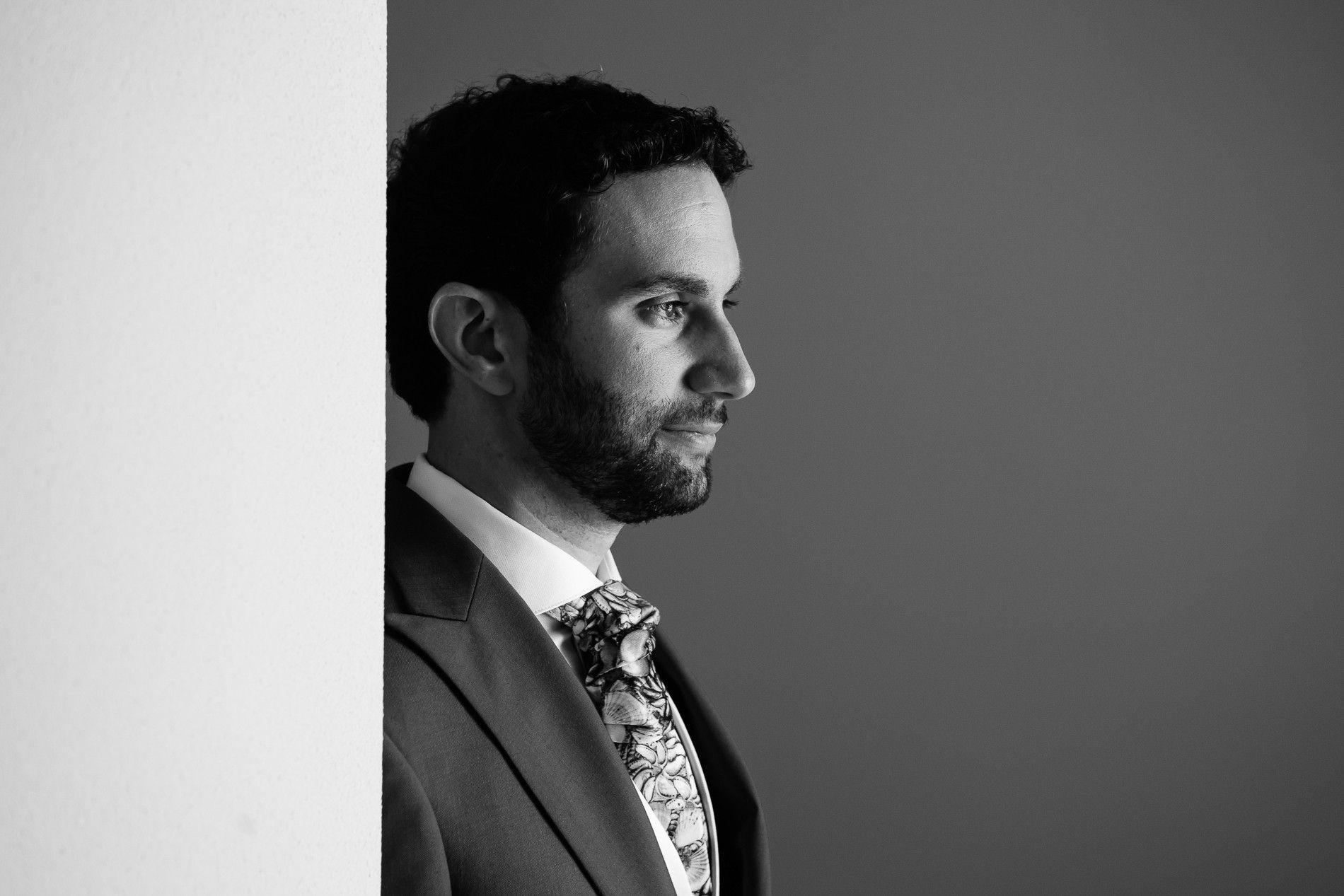 fotografo-de-boda-plasencia-09