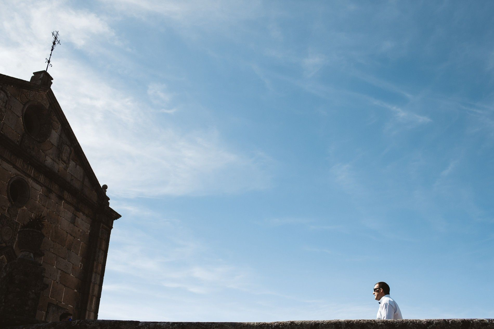 fotografo-de-boda-plasencia-13