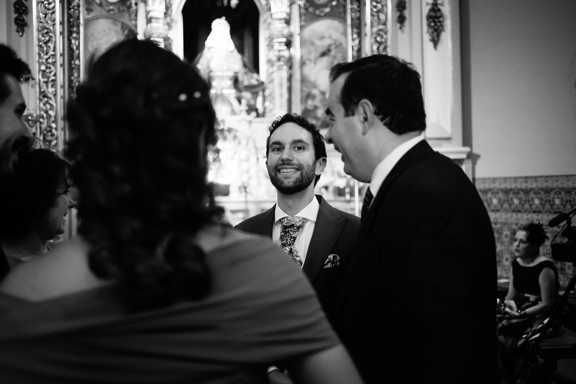 fotografo-de-boda-plasencia-14