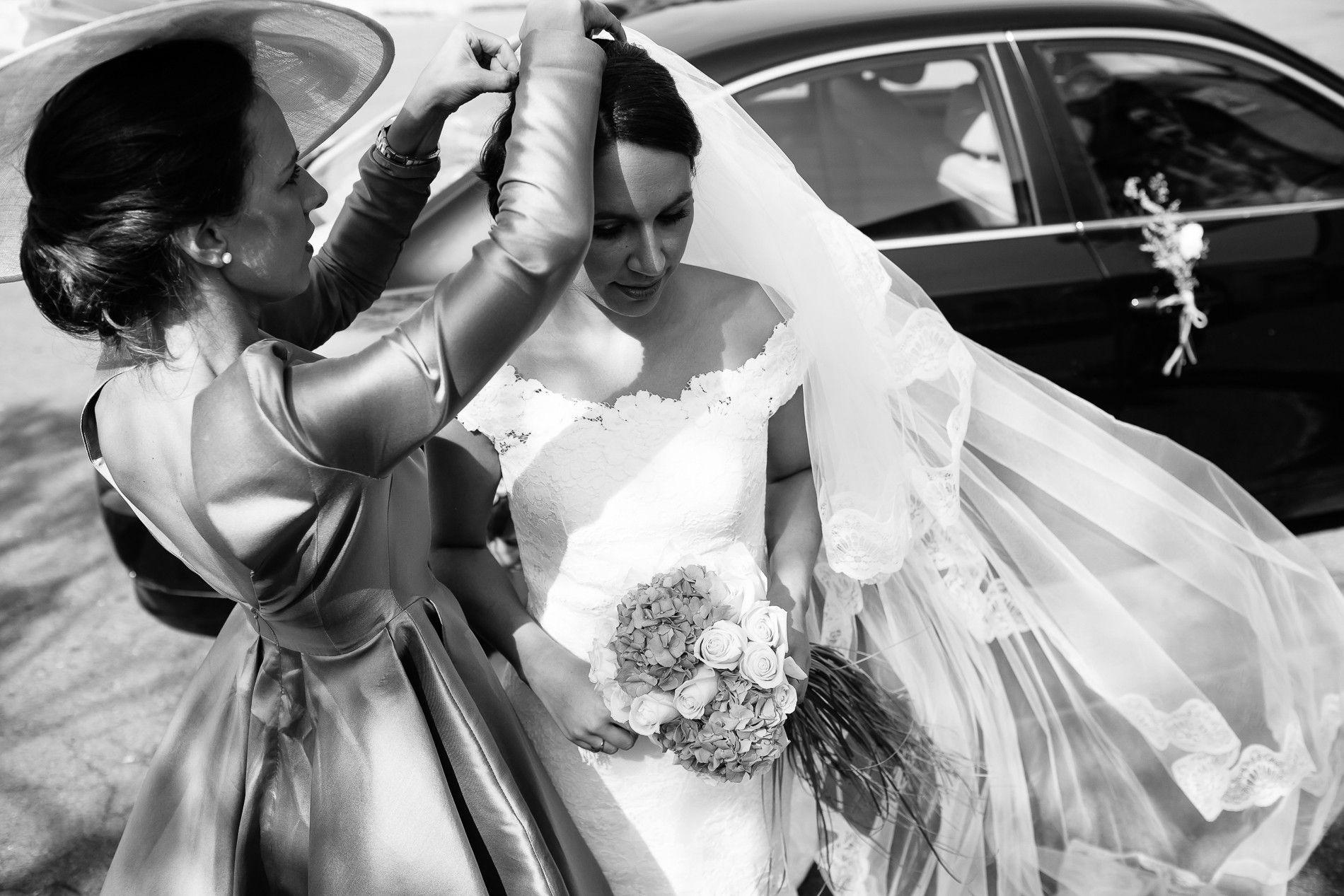 fotografo-de-boda-plasencia-15