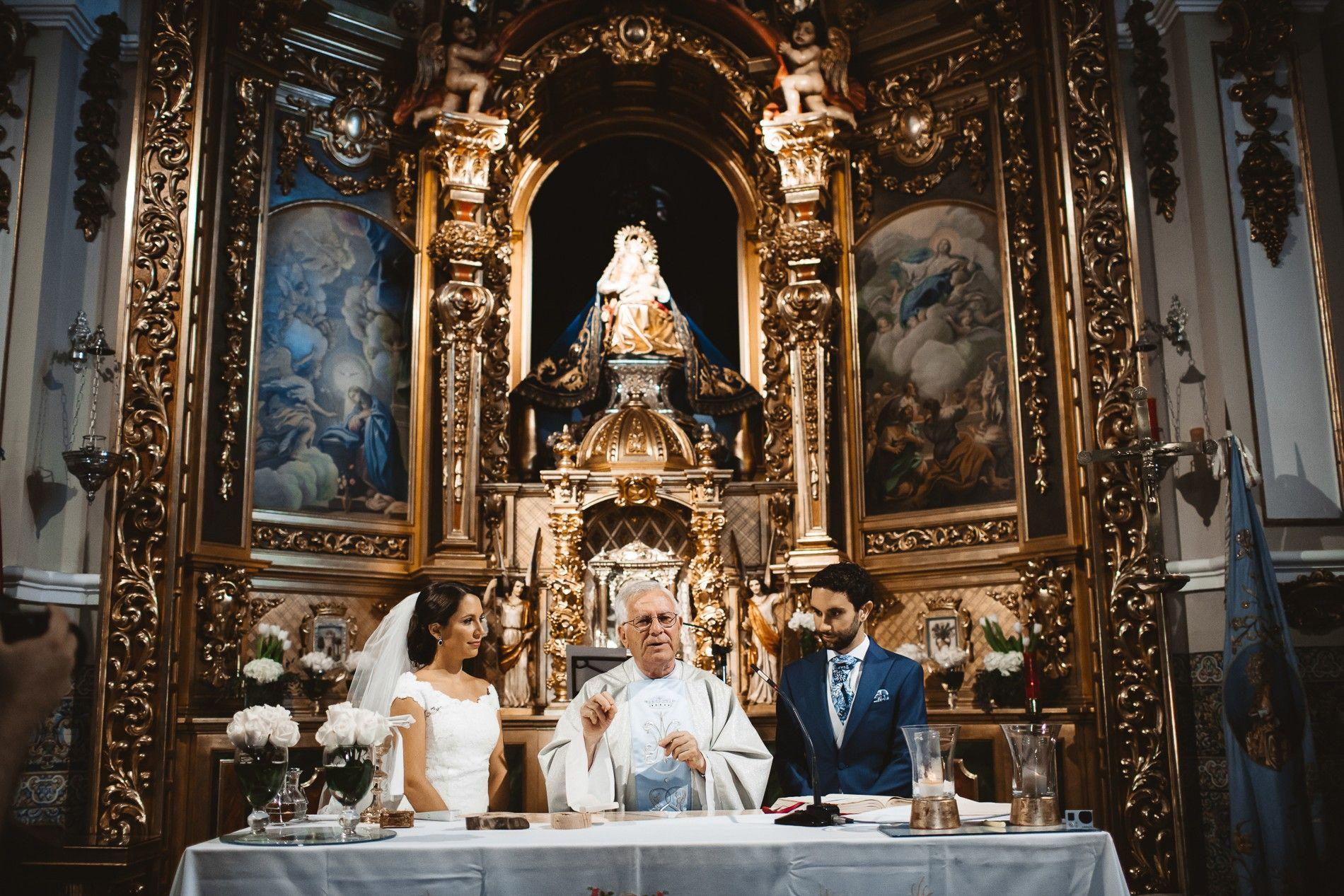 fotografo-de-boda-plasencia-19
