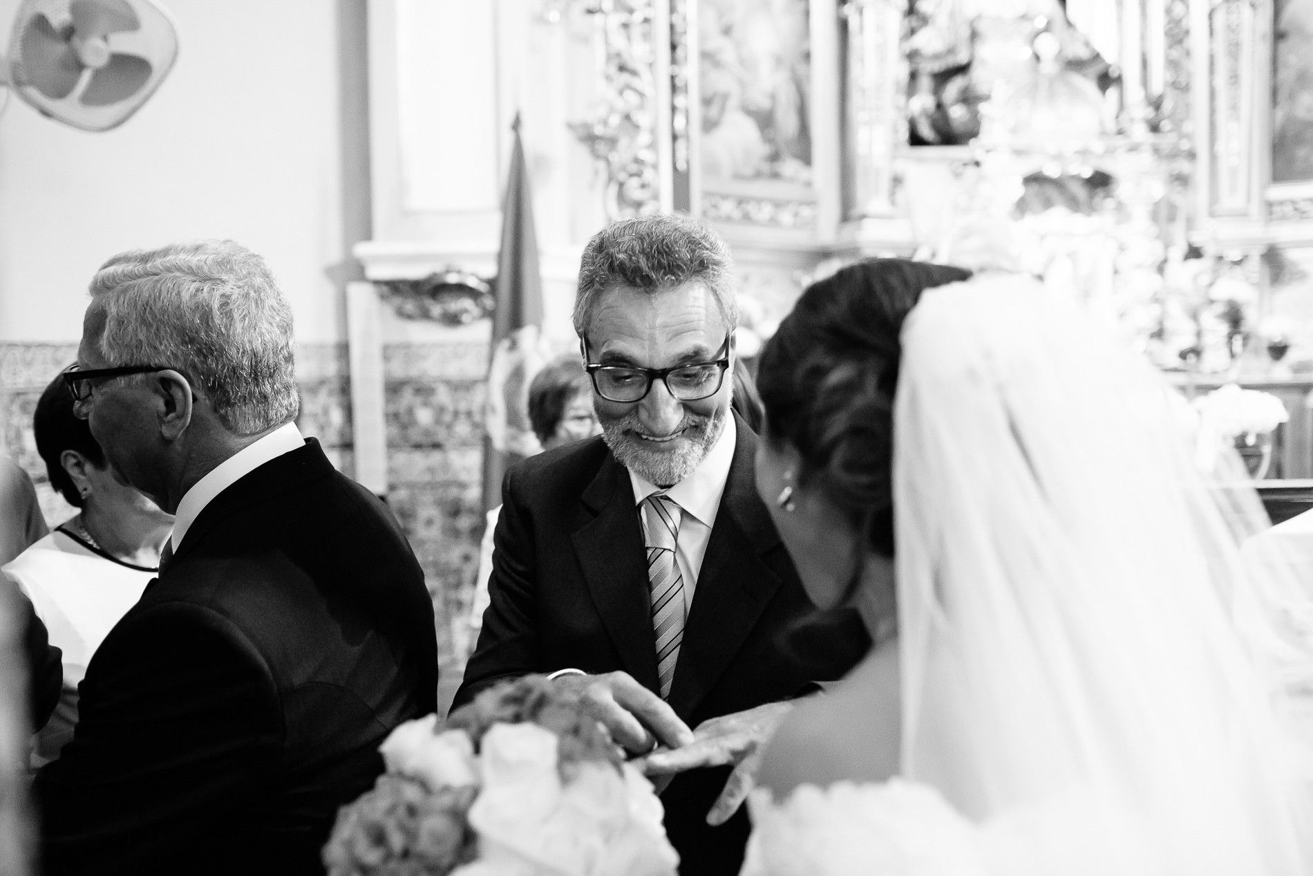 fotografo-de-boda-plasencia-21