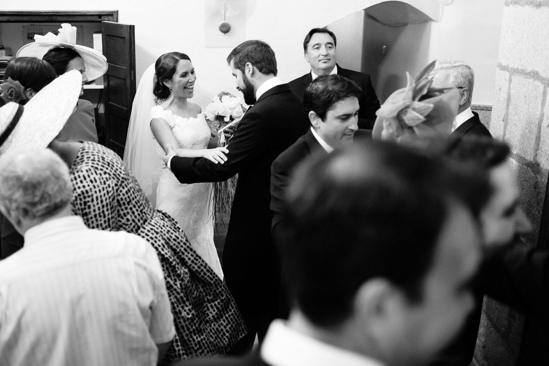 fotografo-de-boda-plasencia-22
