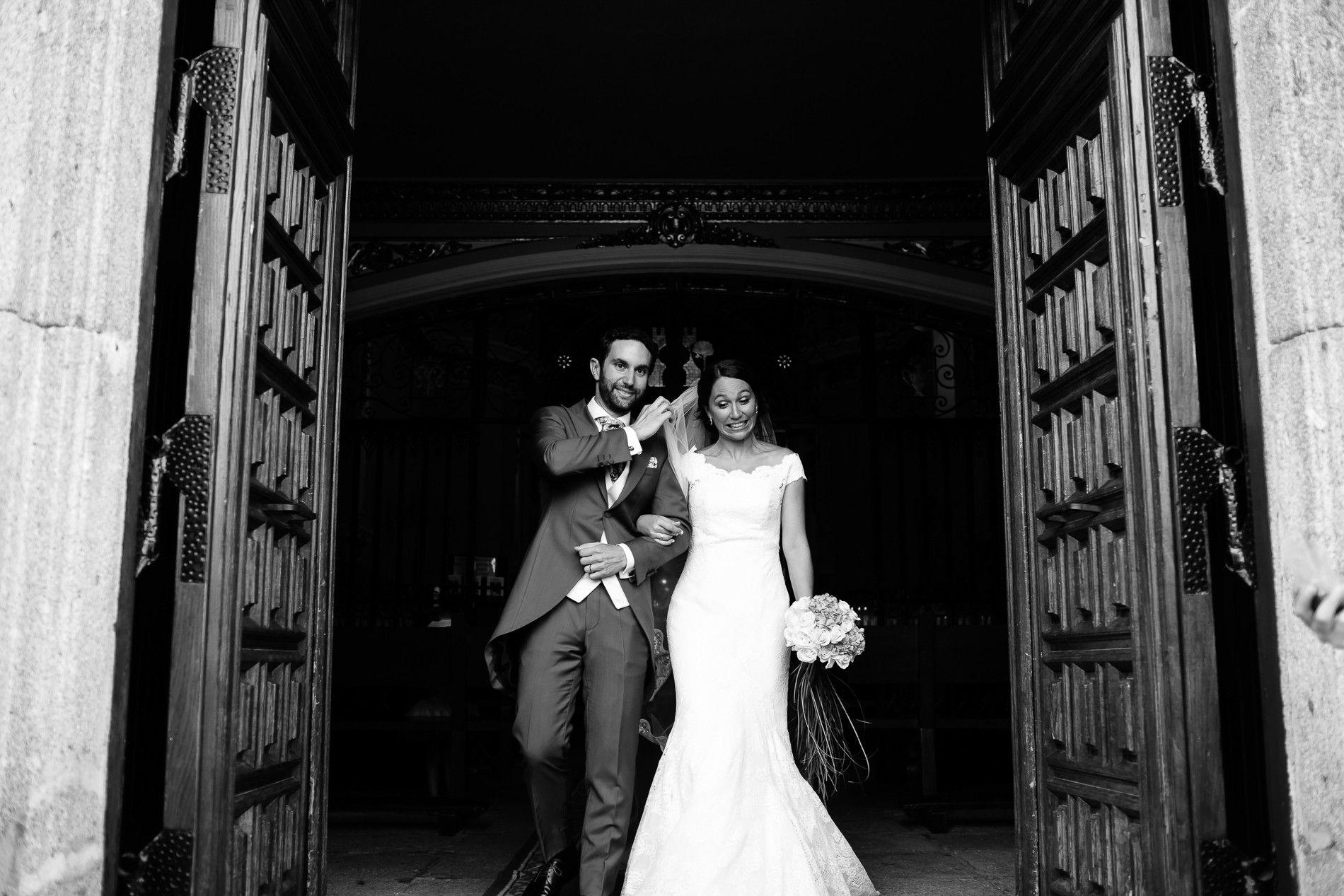 fotografo-de-boda-plasencia-24