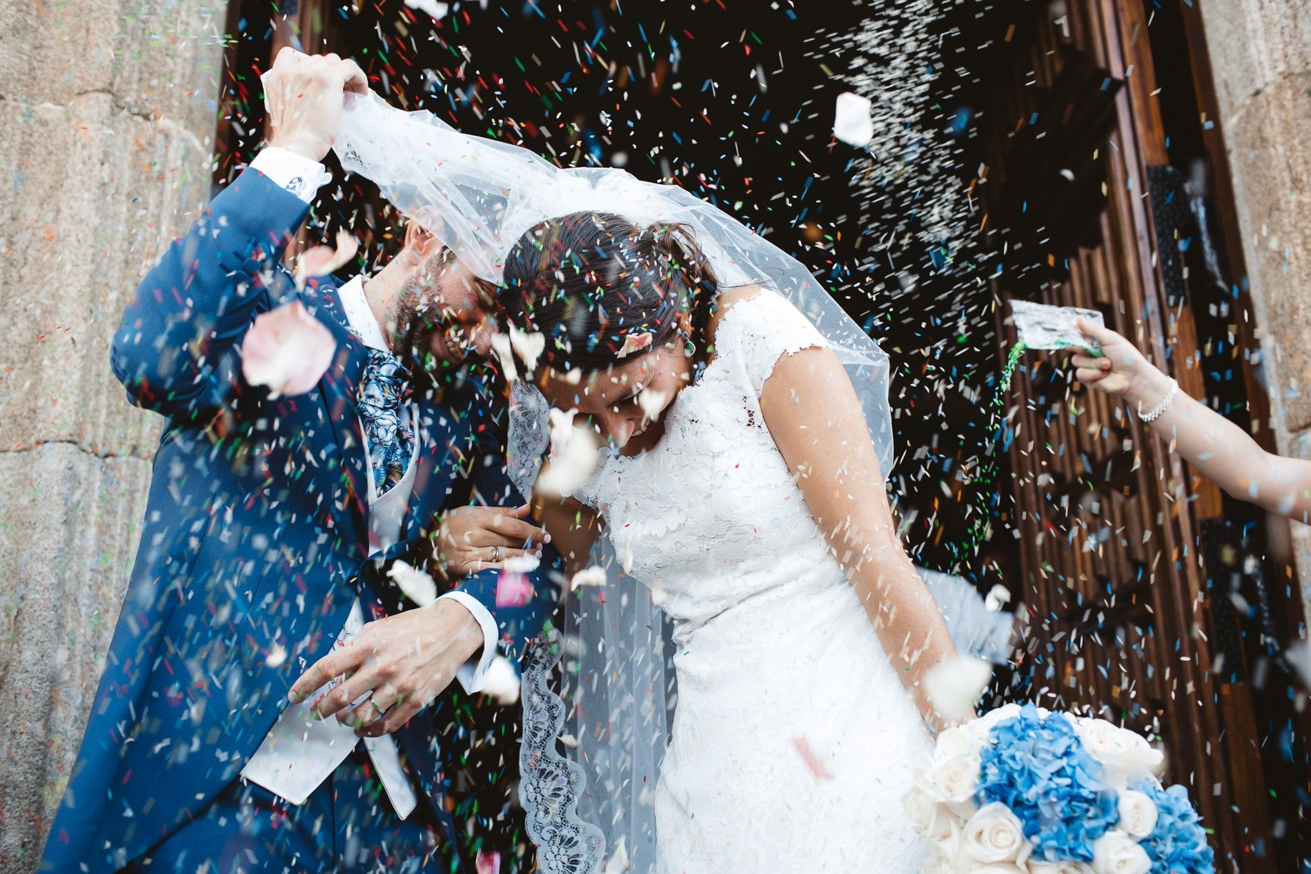 fotografo-de-boda-plasencia-25