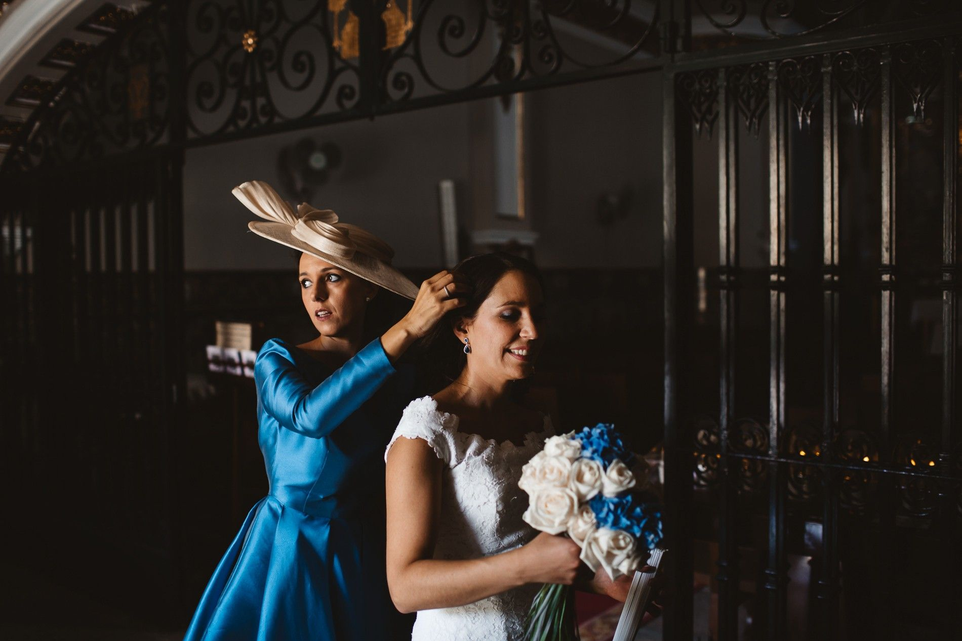 fotografo-de-boda-plasencia-27