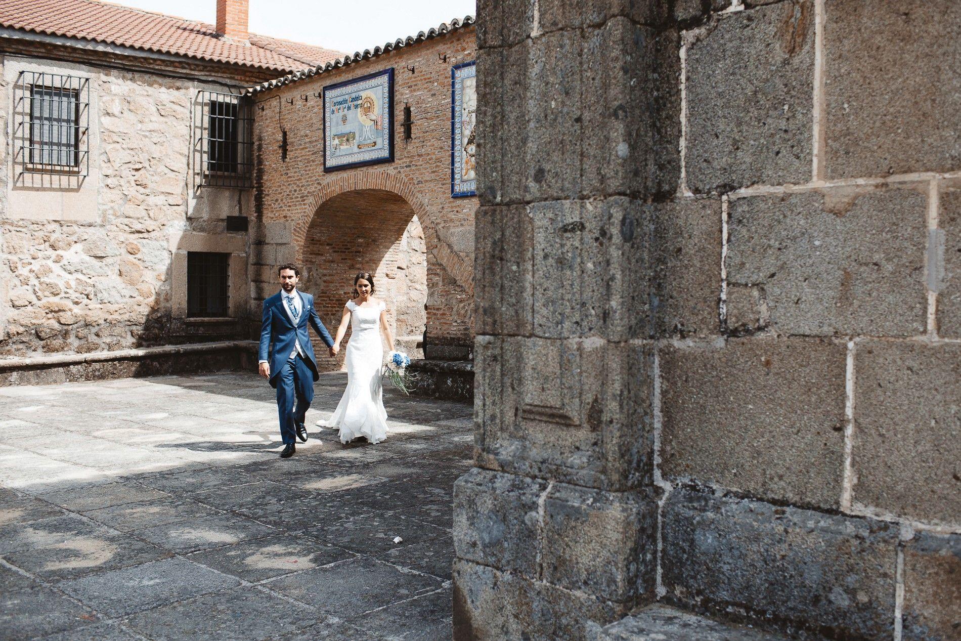 fotografo-de-boda-plasencia-30