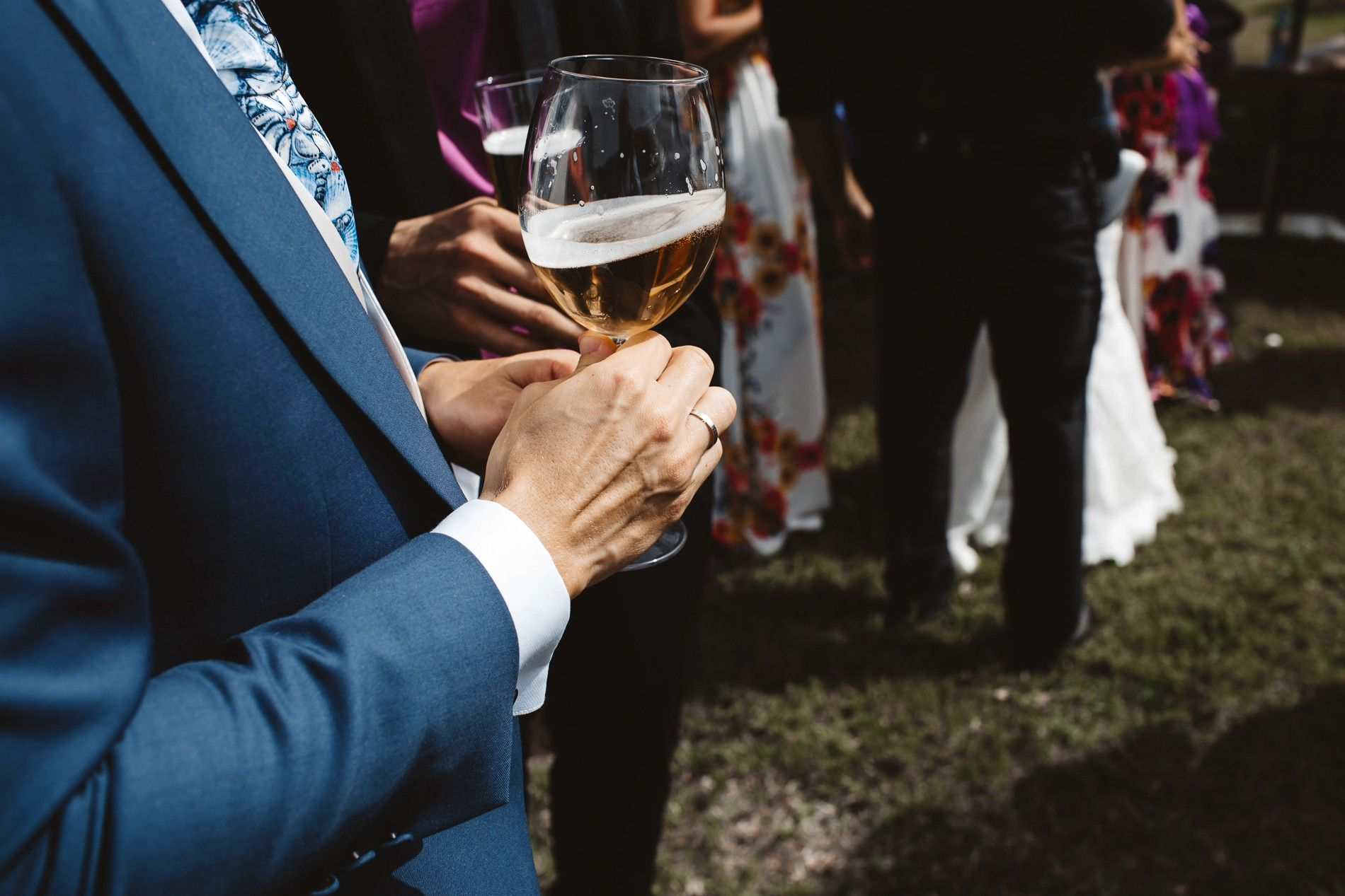 fotografo-de-boda-plasencia-37