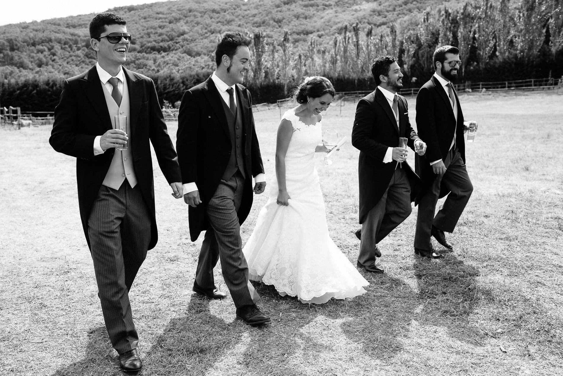 fotografo-de-boda-plasencia-39
