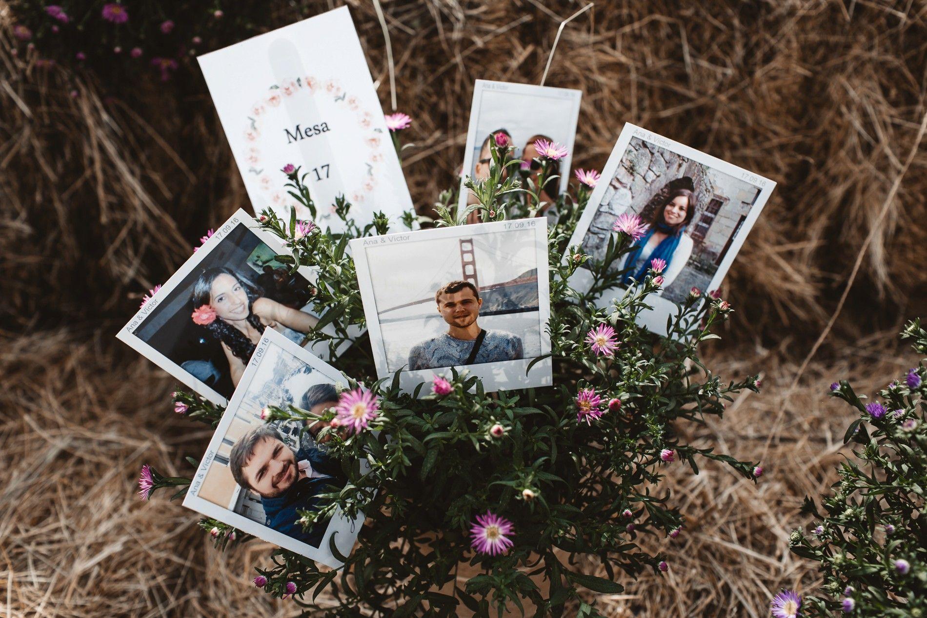 fotografo-de-boda-plasencia-41