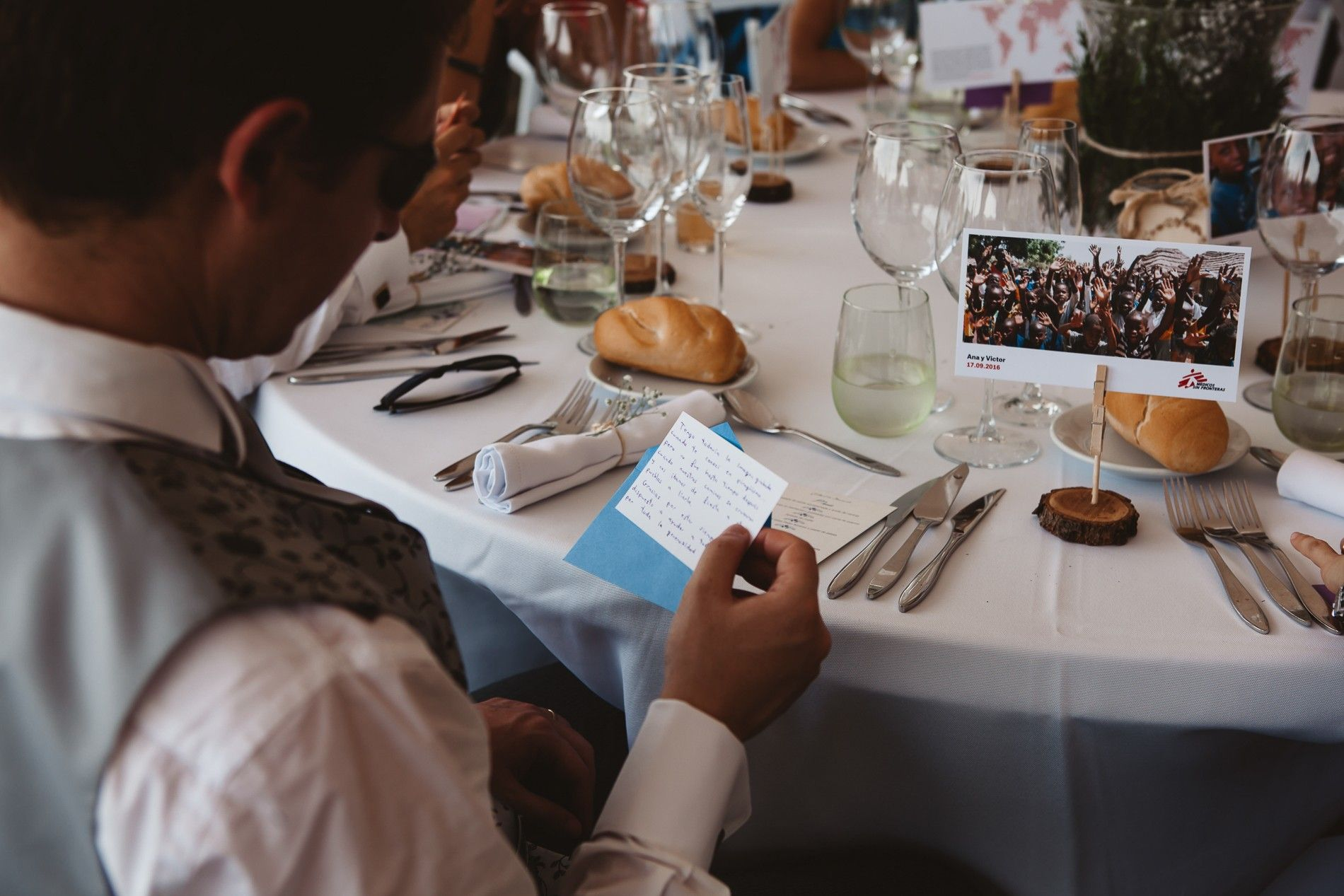 fotografo-de-boda-plasencia-42