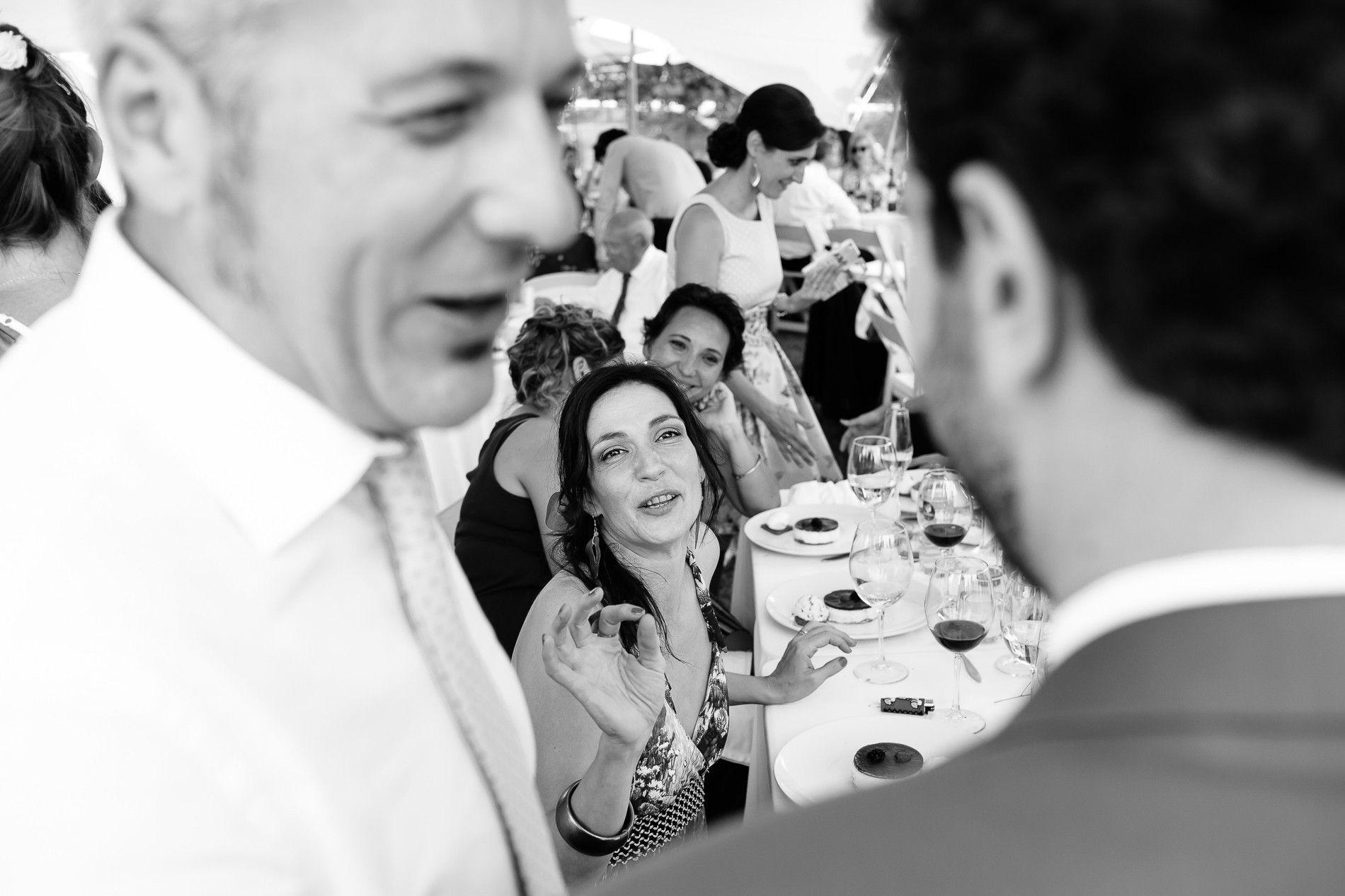 fotografo-de-boda-plasencia-47