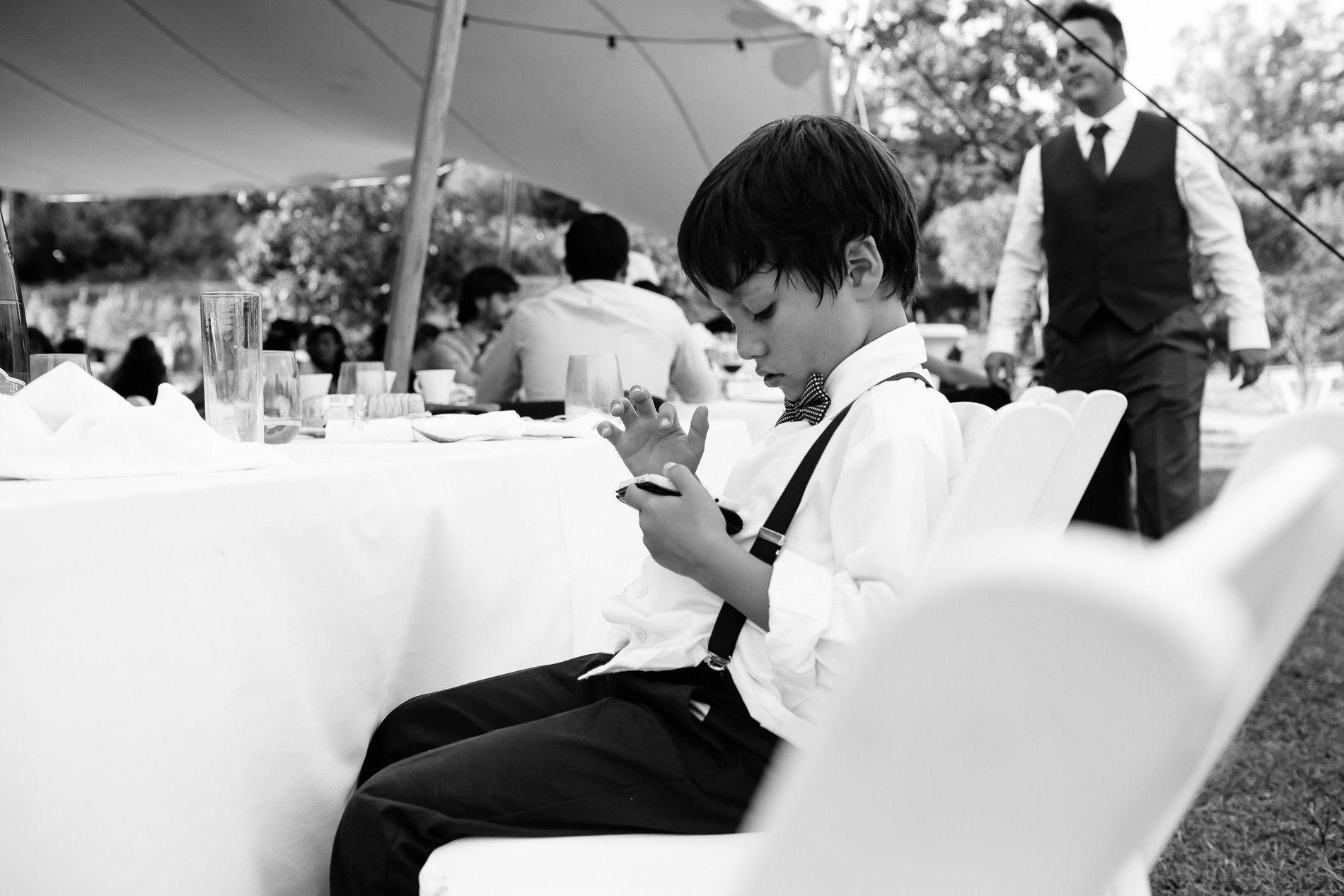 fotografo-de-boda-plasencia-49