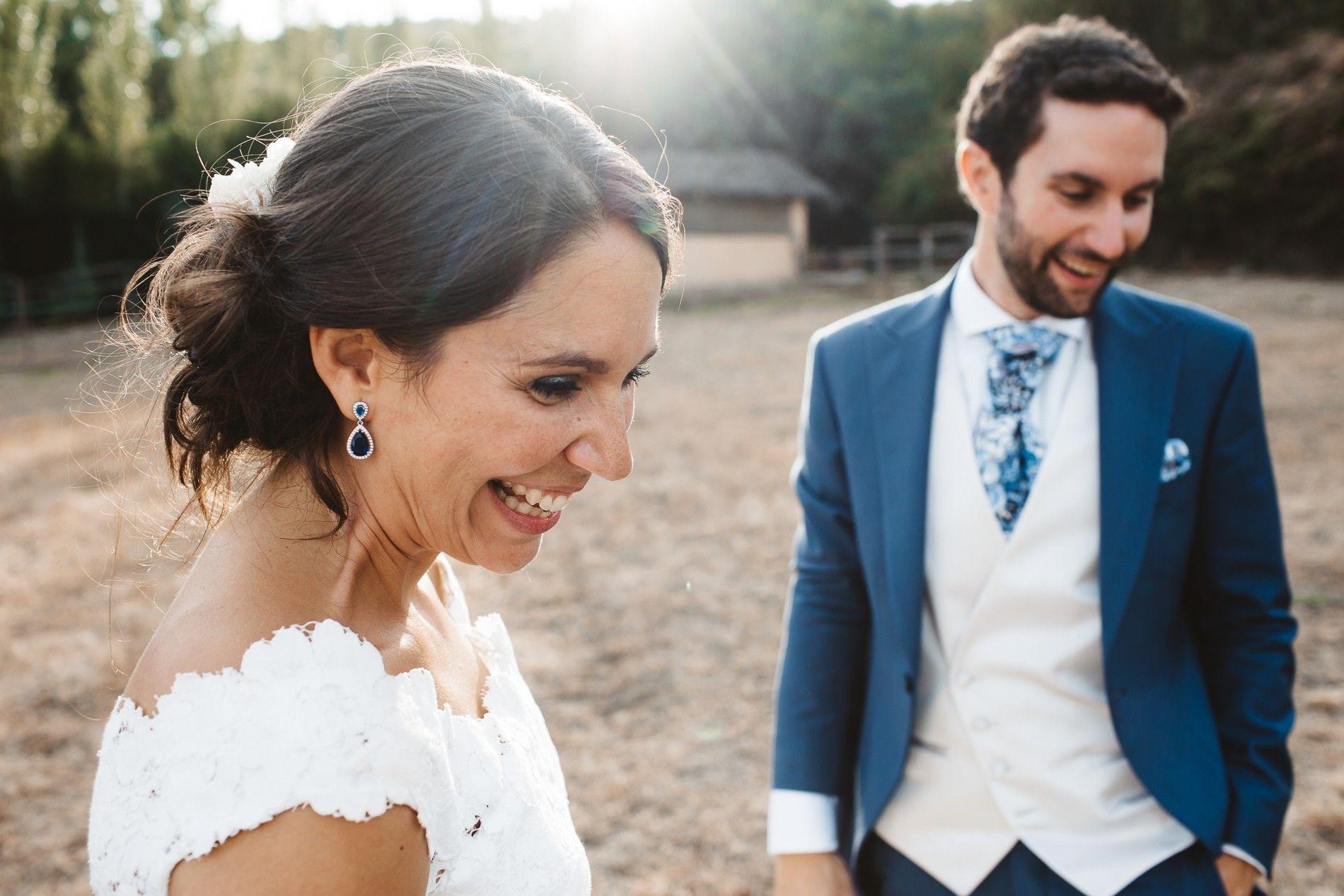 fotografo-de-boda-plasencia-52
