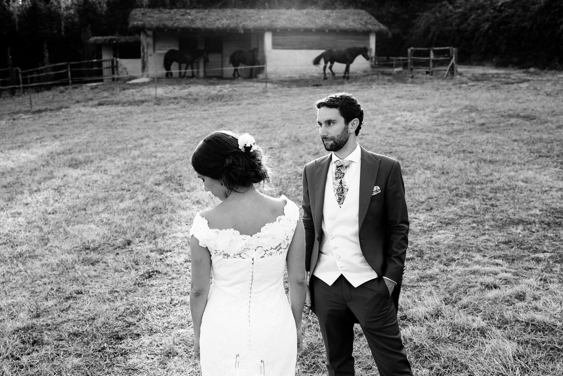 fotografo-de-boda-plasencia-53