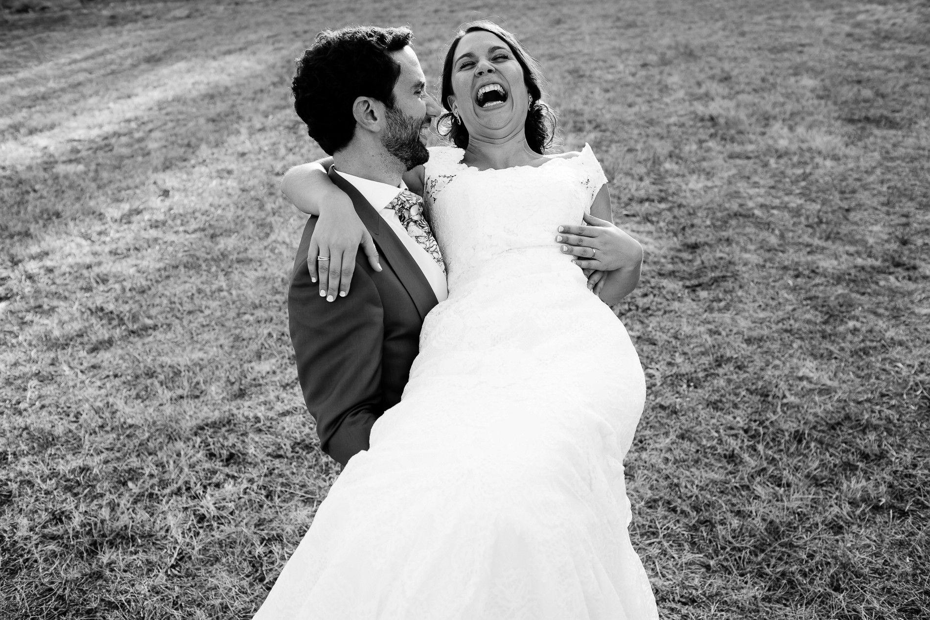 fotografo-de-boda-plasencia-55
