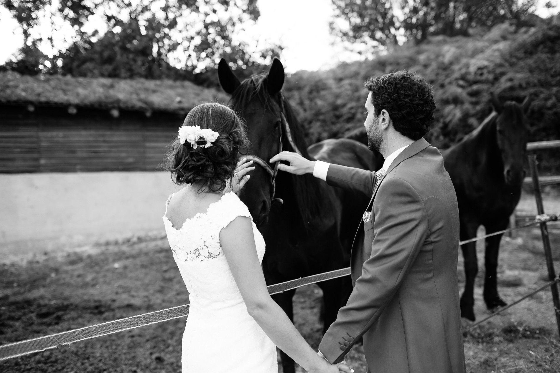 fotografo-de-boda-plasencia-58