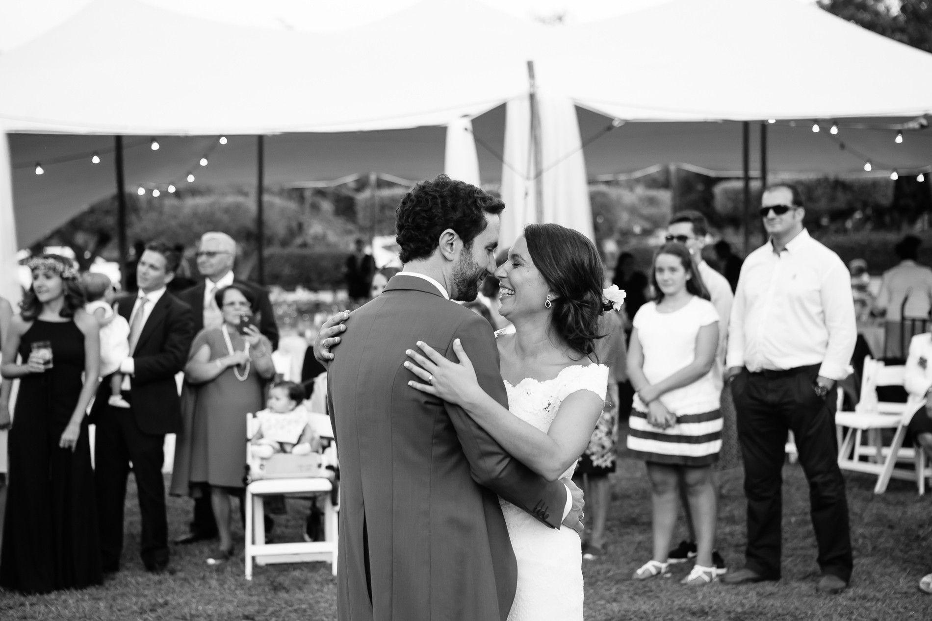 fotografo-de-boda-plasencia-61