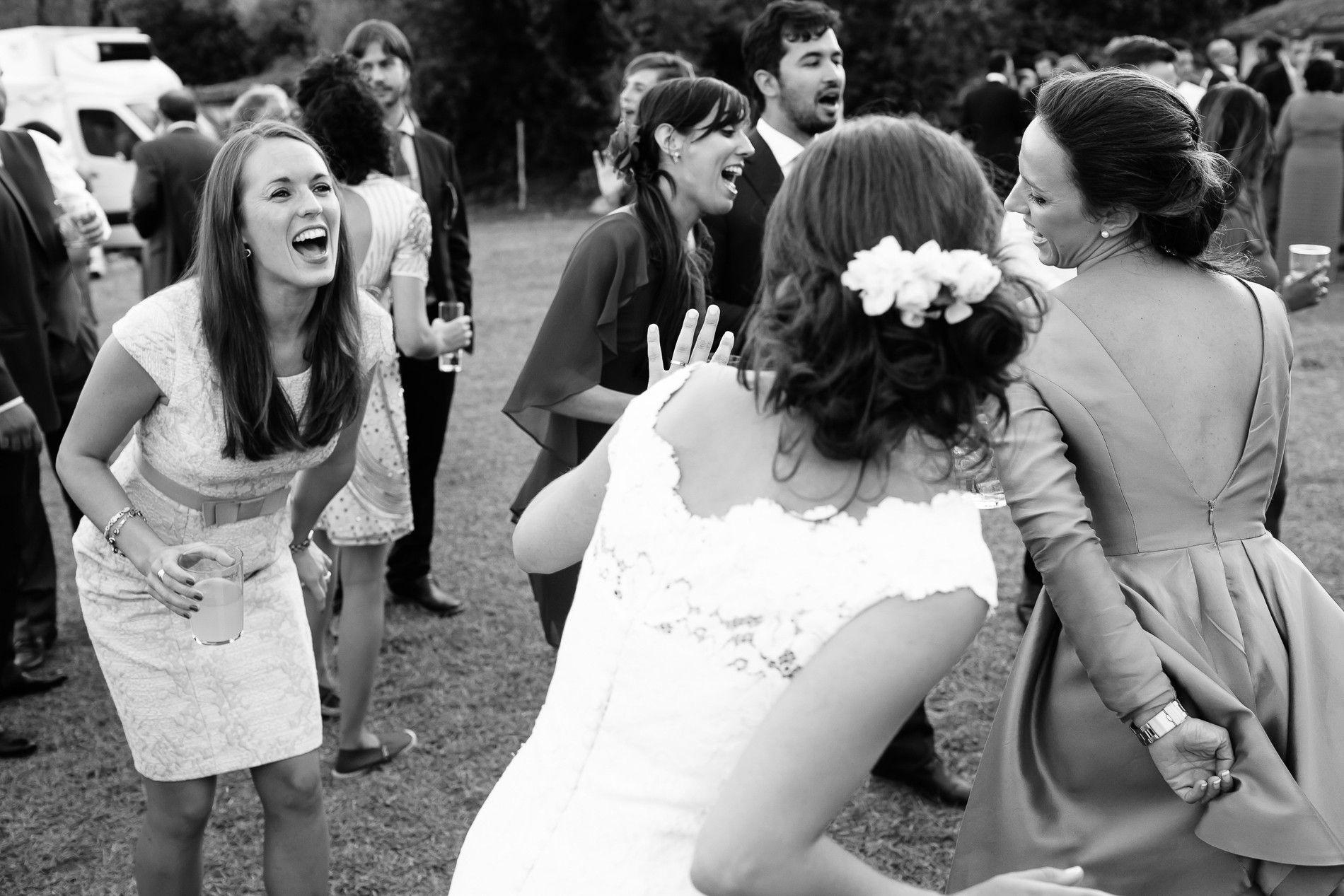 fotografo-de-boda-plasencia-64