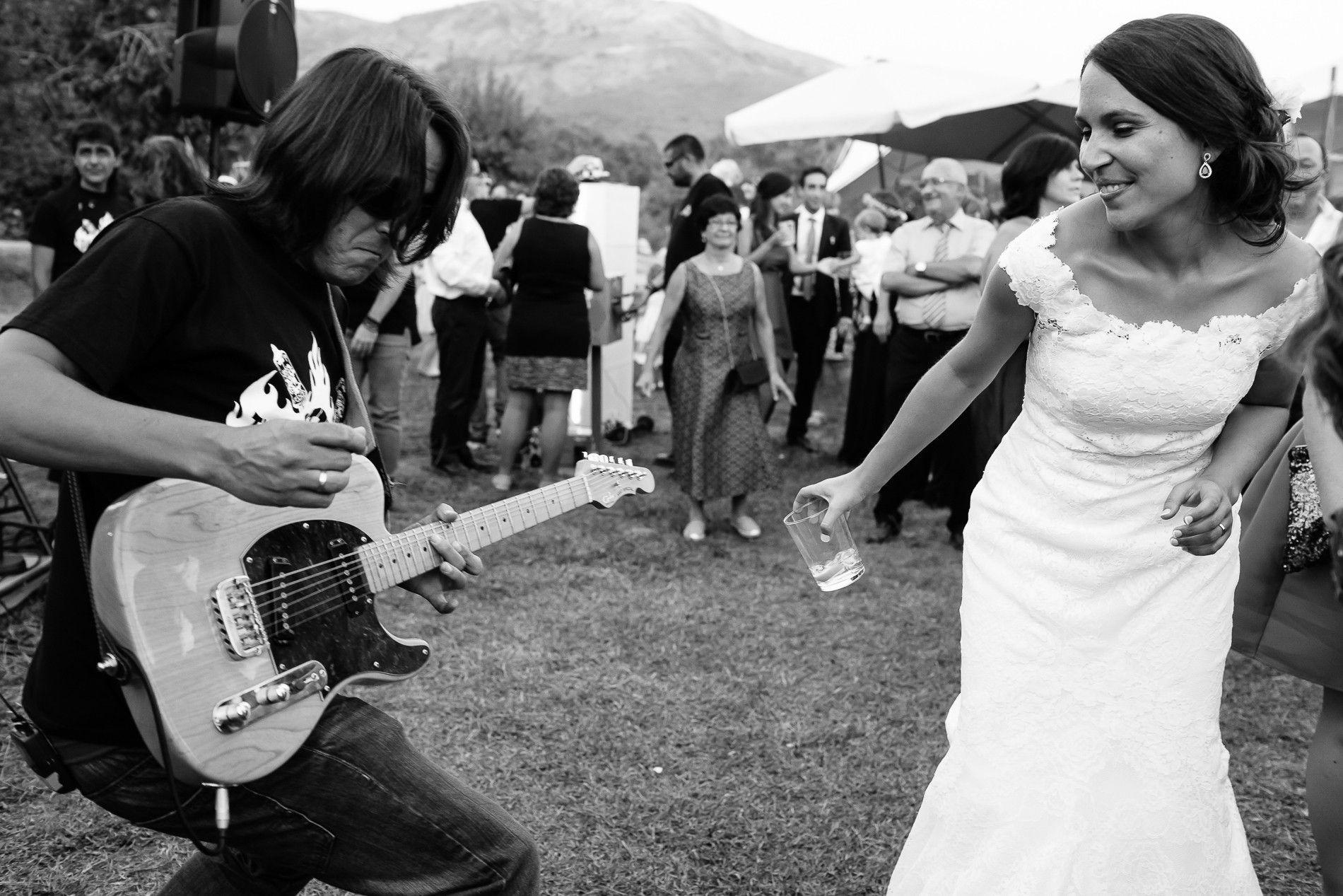 fotografo-de-boda-plasencia-67