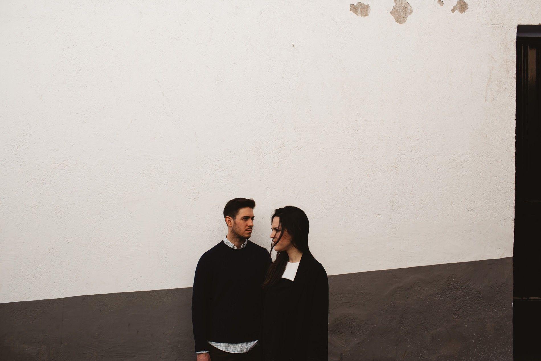 fotografo de boda granada 007