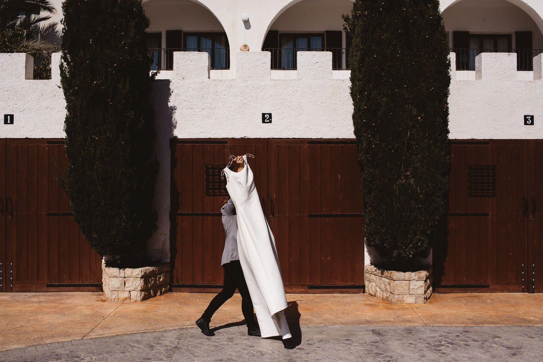 fotografo boda alicante 03