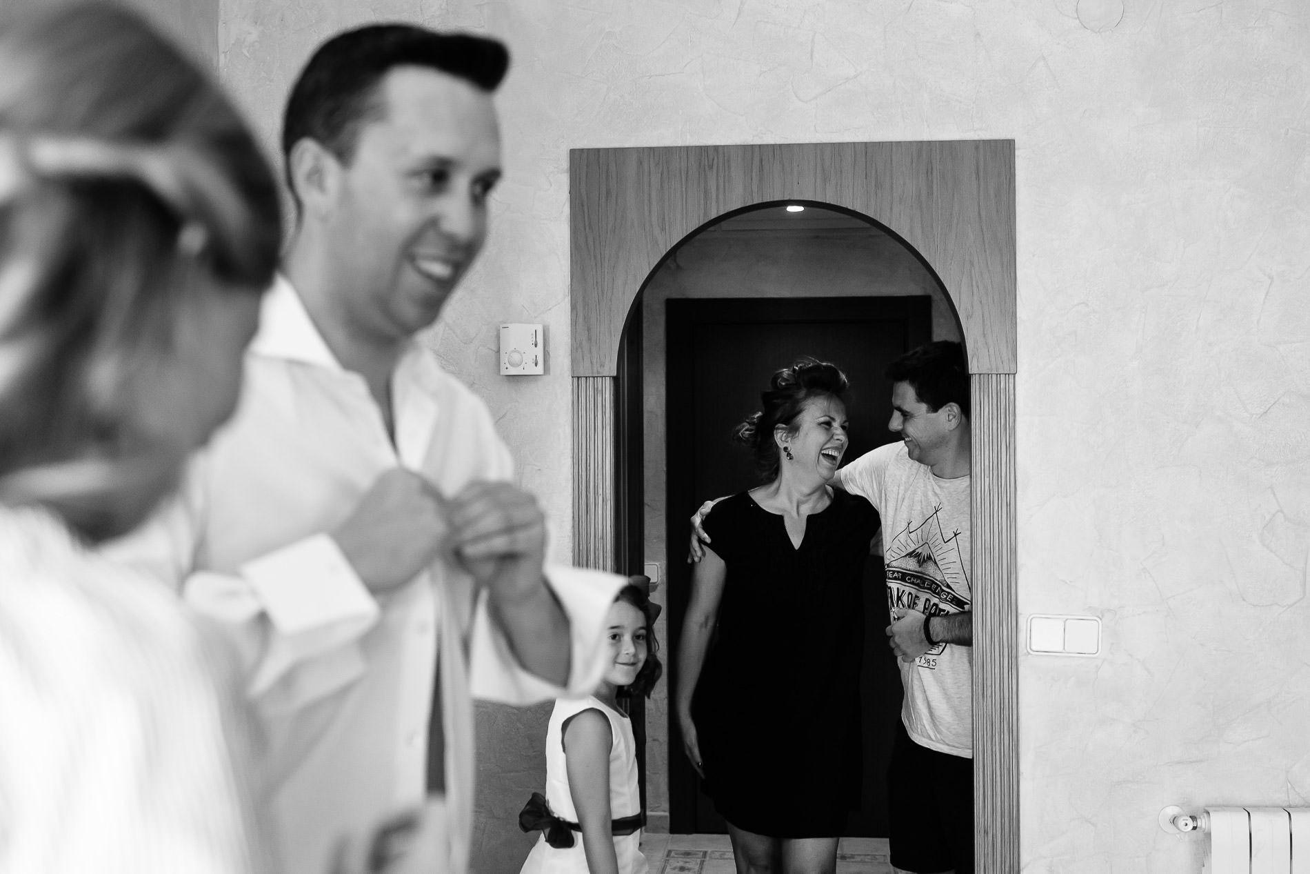 fotografo boda alicante 15