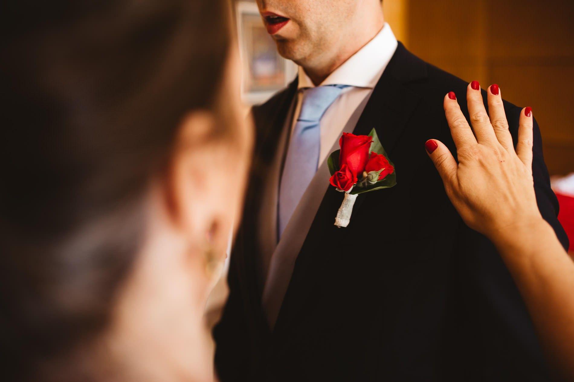 fotografo boda alicante 18