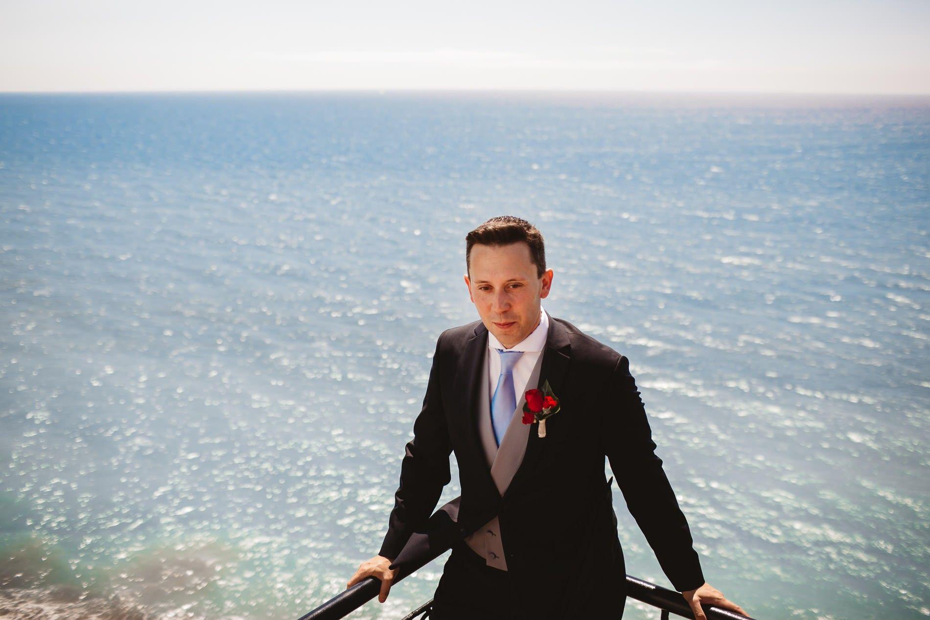 fotografo boda alicante 19