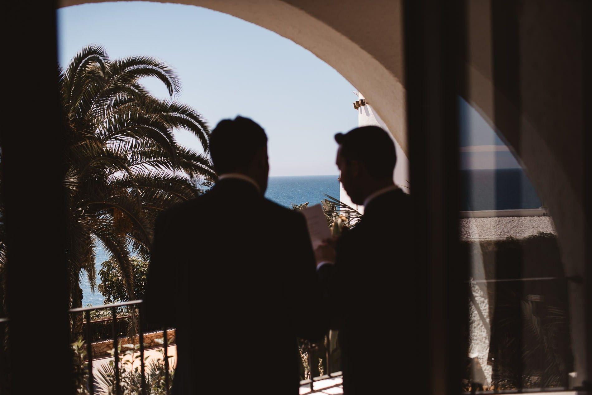 fotografo boda alicante 20