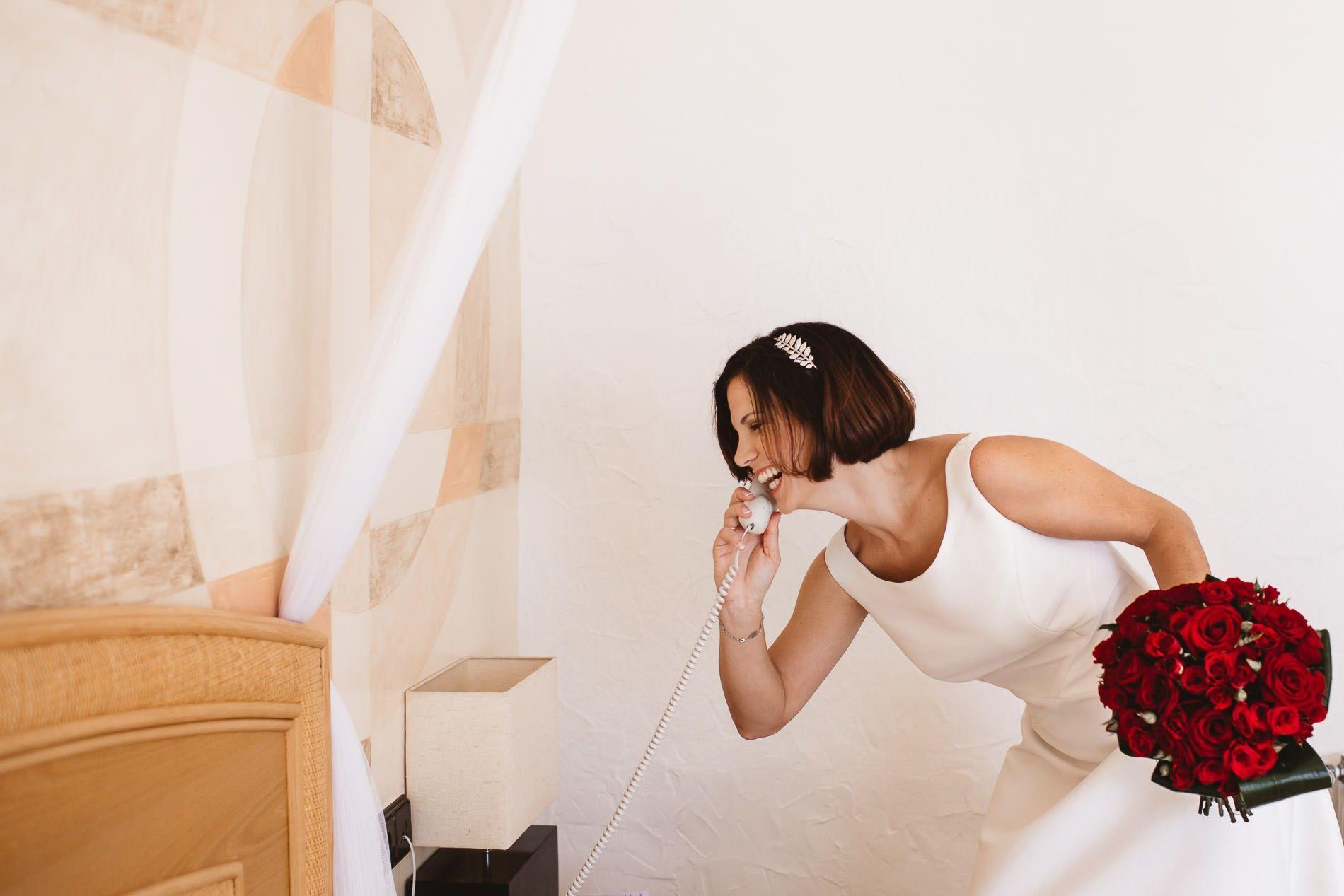 fotografo boda alicante 23
