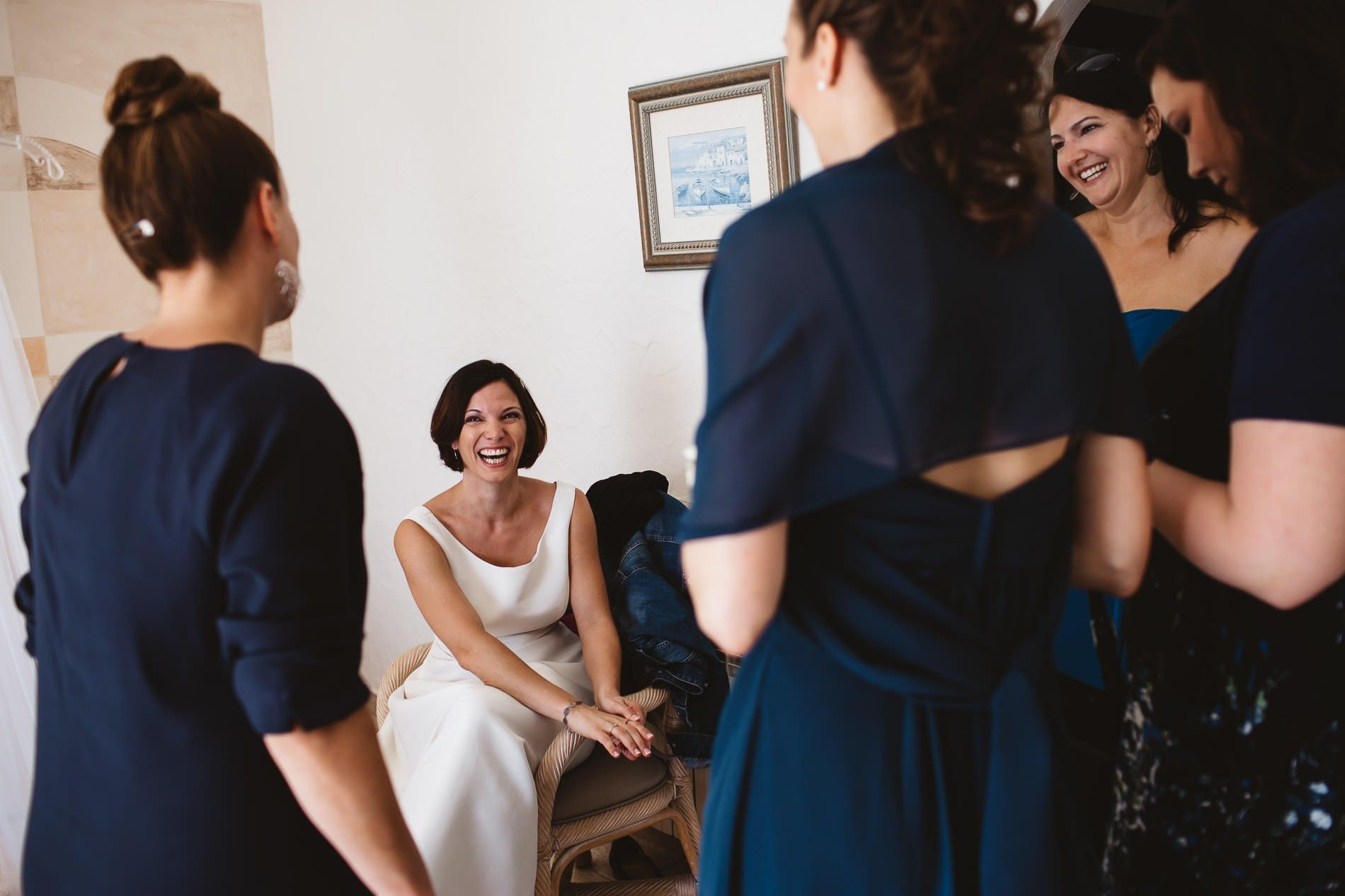 fotografo boda alicante 24