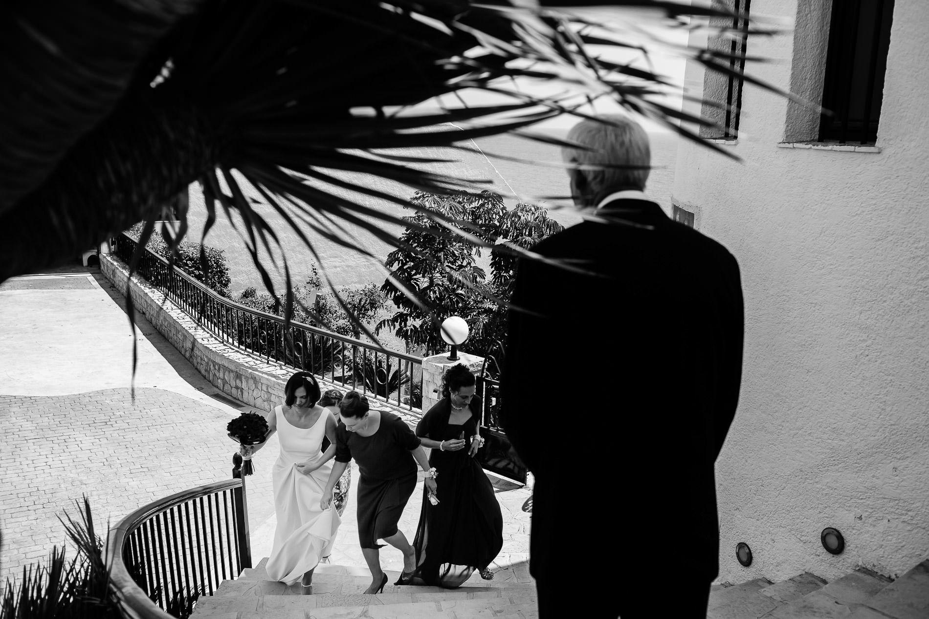 fotografo boda alicante 26