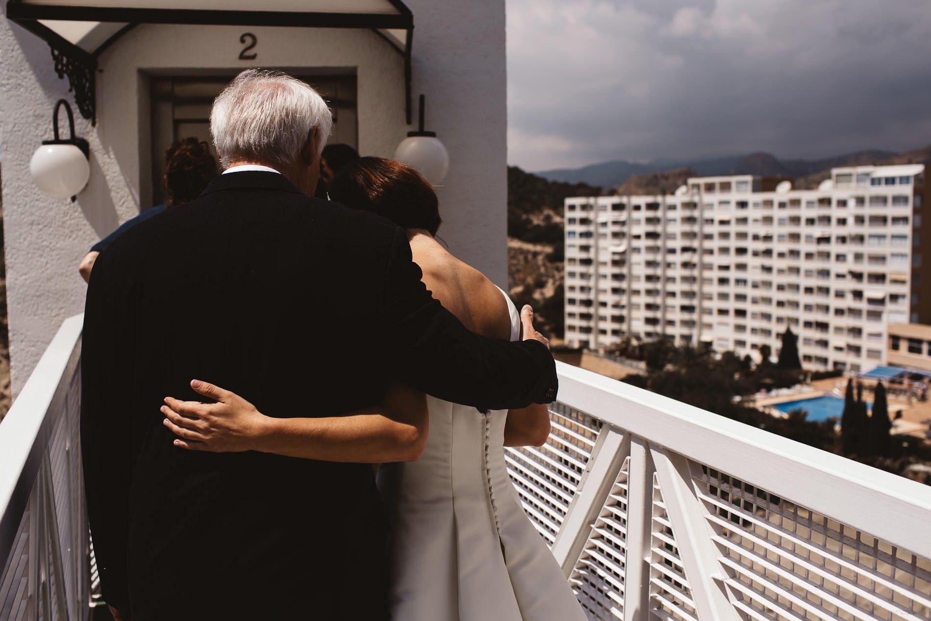 fotografo boda alicante 27