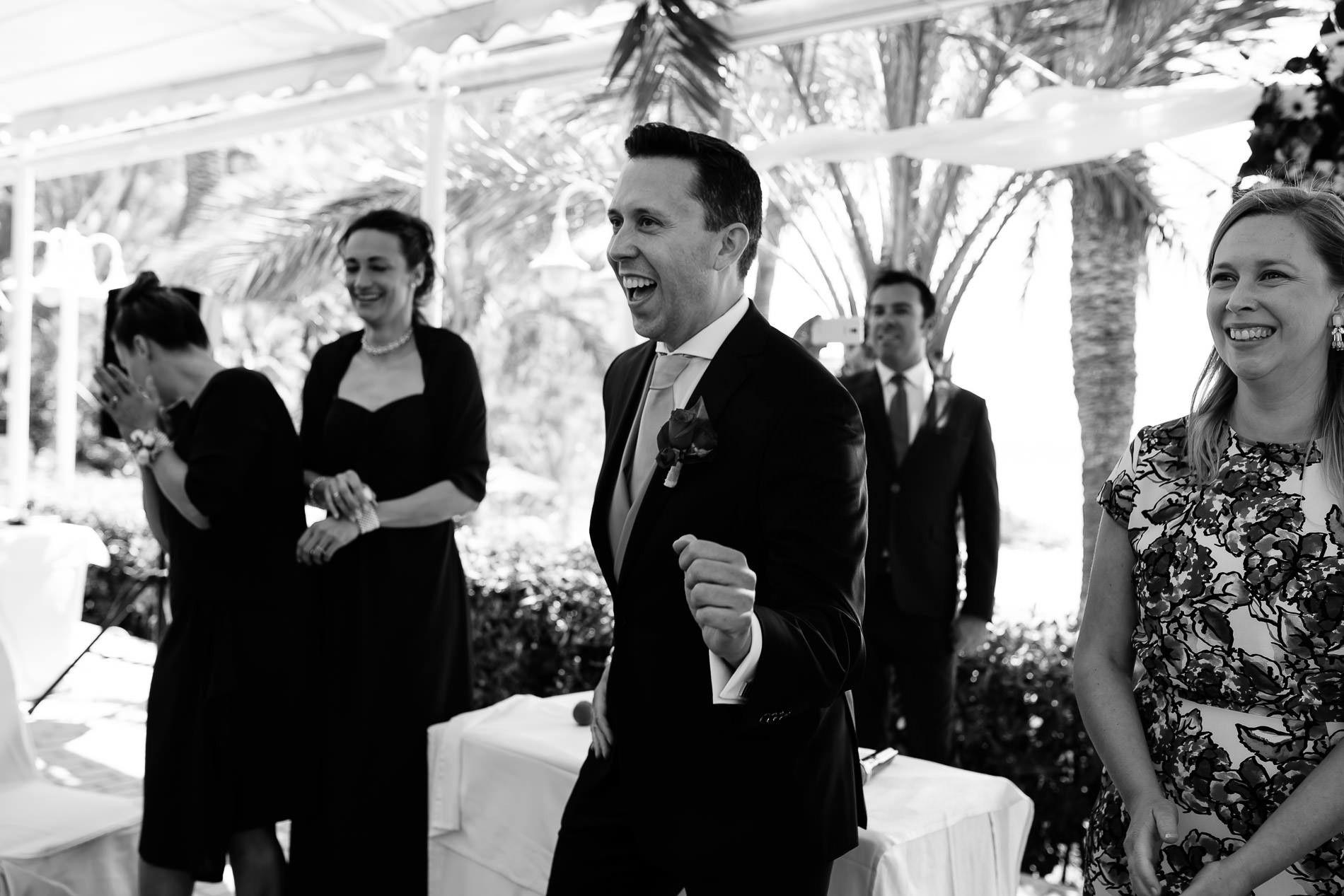 fotografo boda alicante 28
