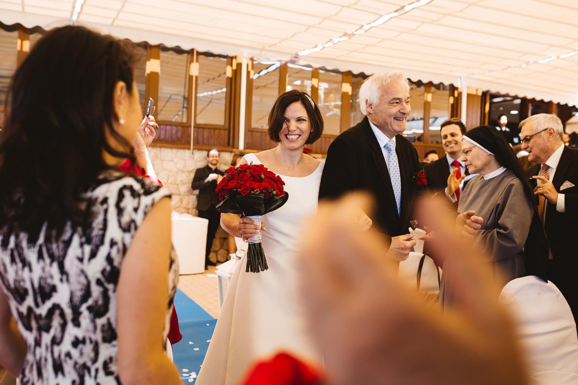 fotografo boda alicante 29