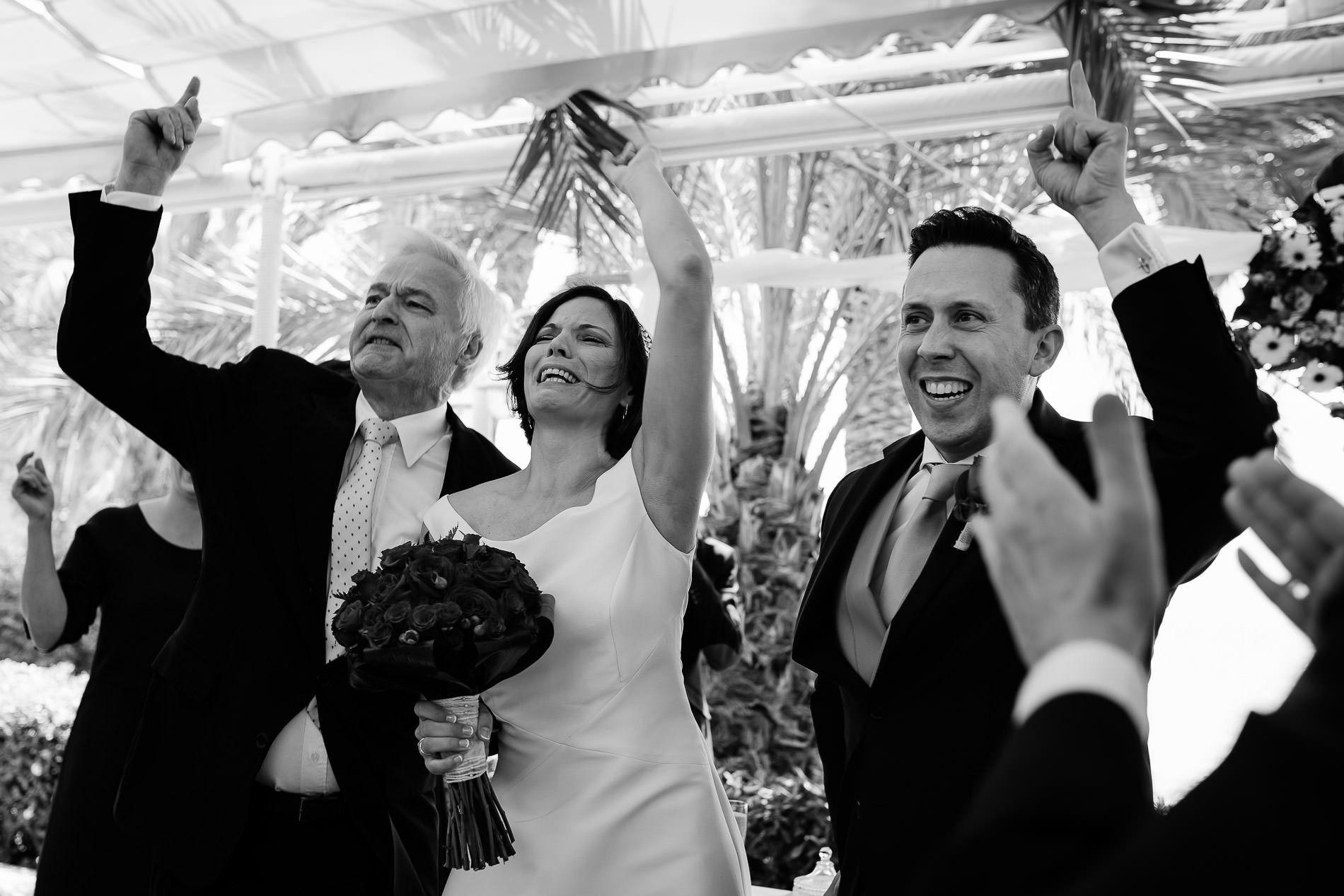 fotografo boda alicante 30