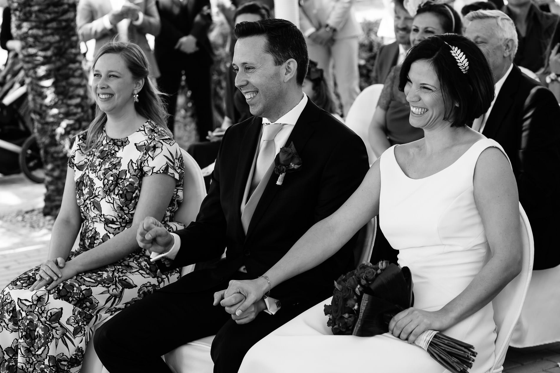 fotografo boda alicante 31