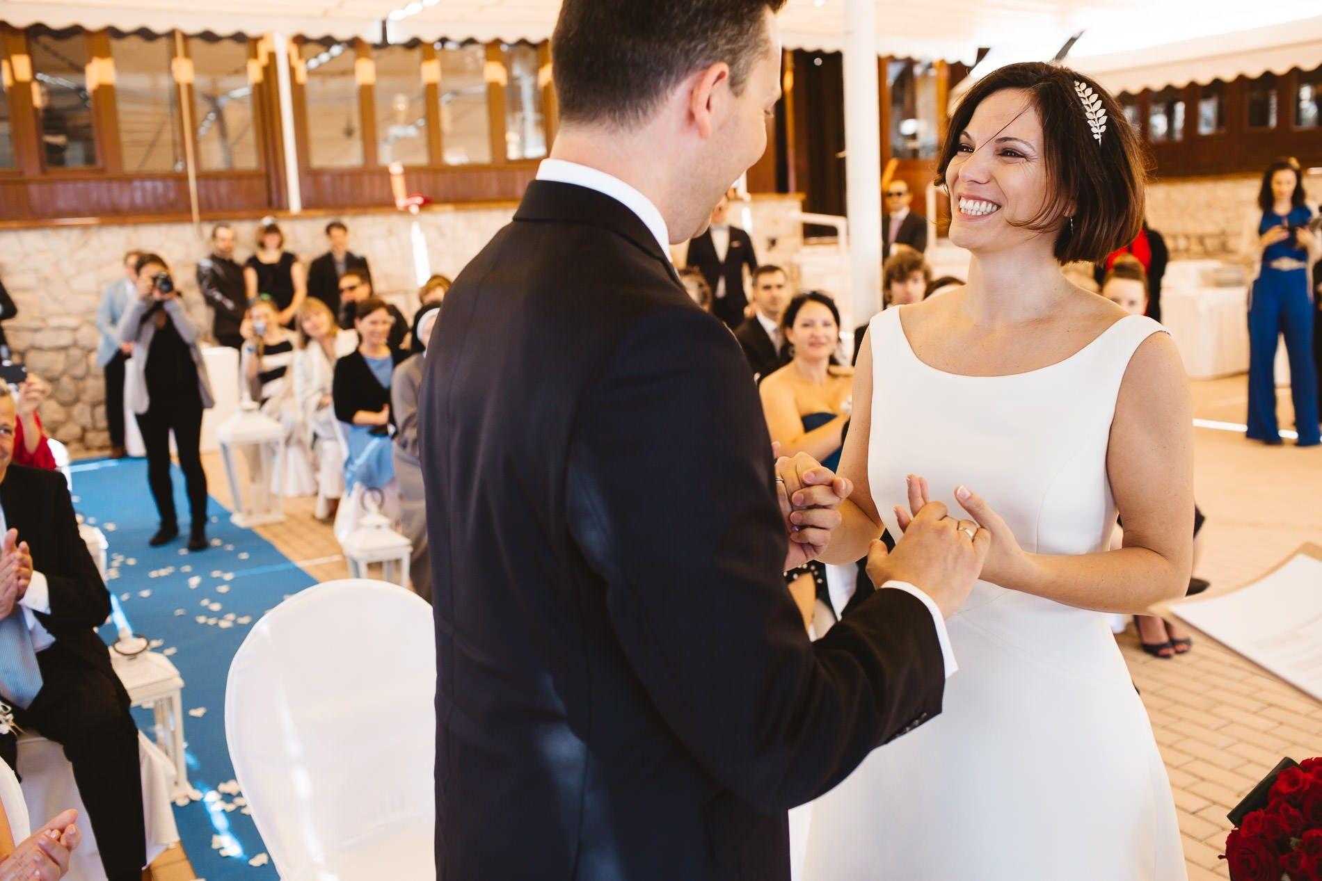 fotografo boda alicante 32