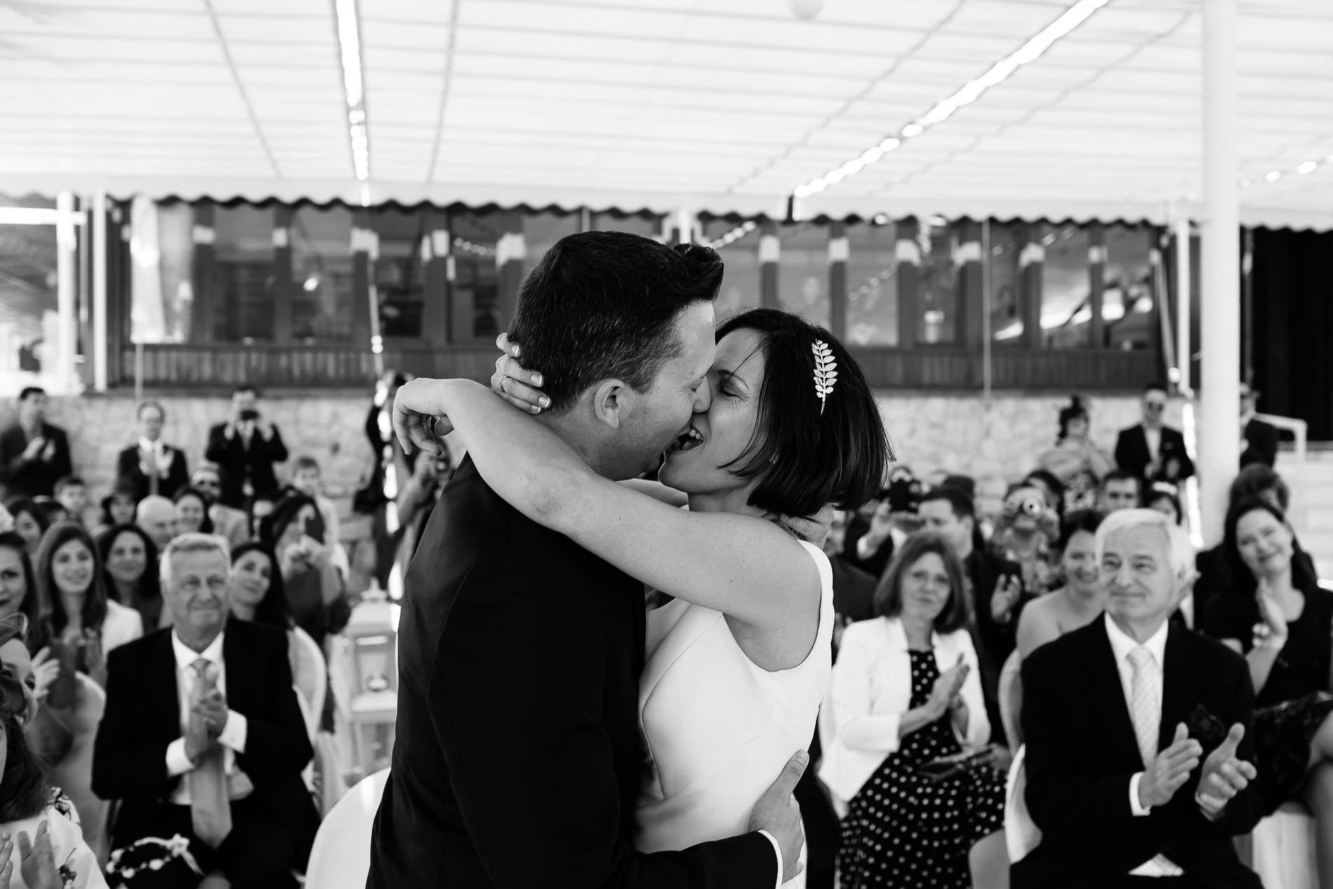 fotografo boda alicante 33