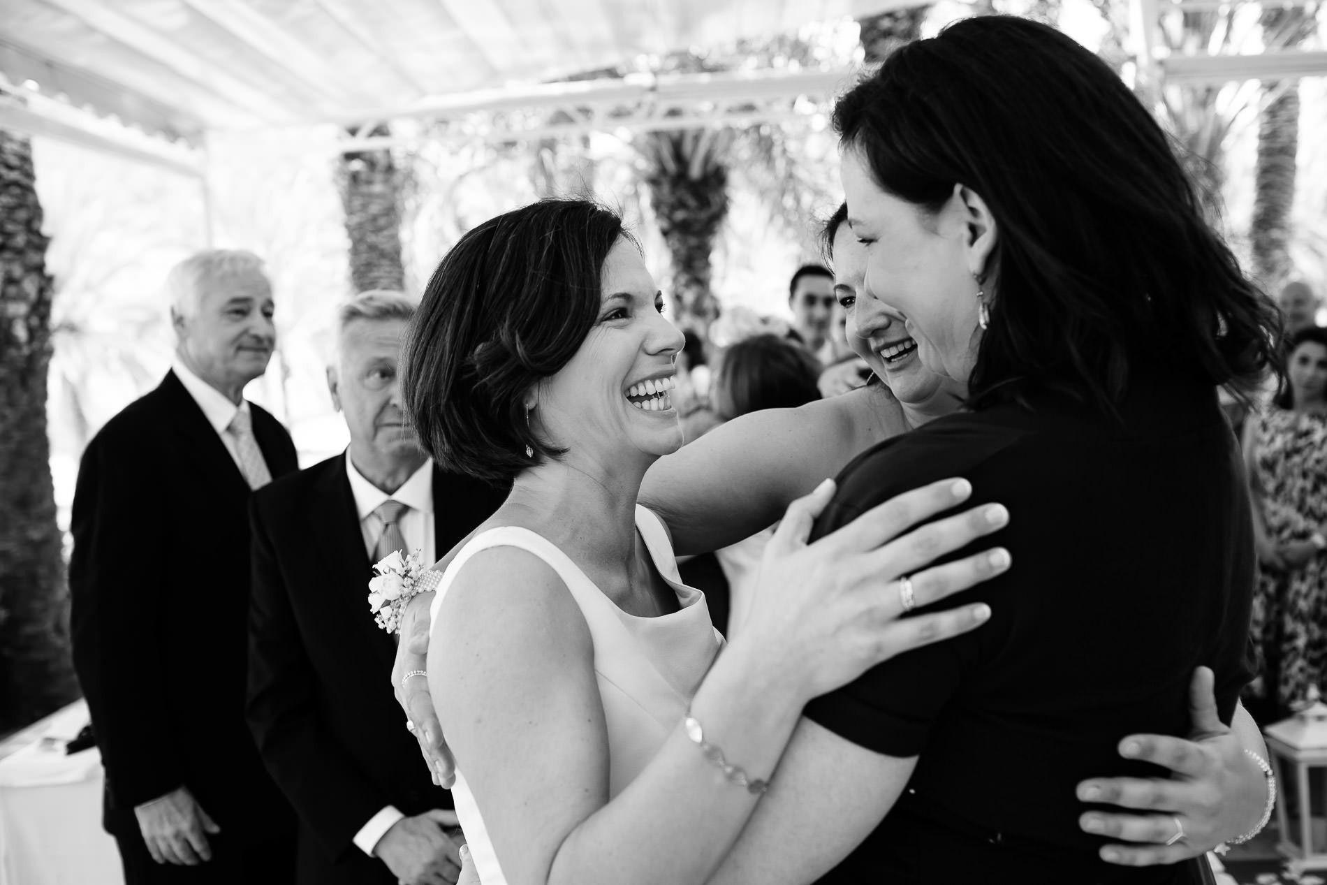 fotografo boda alicante 35