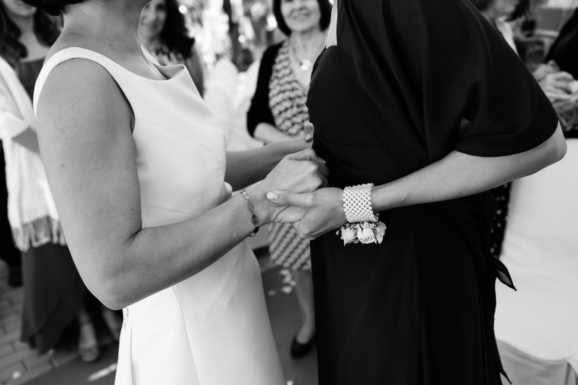 fotografo boda alicante 37