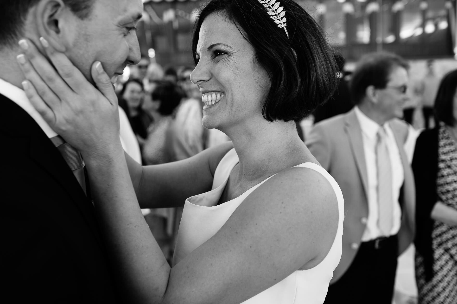 fotografo boda alicante 39