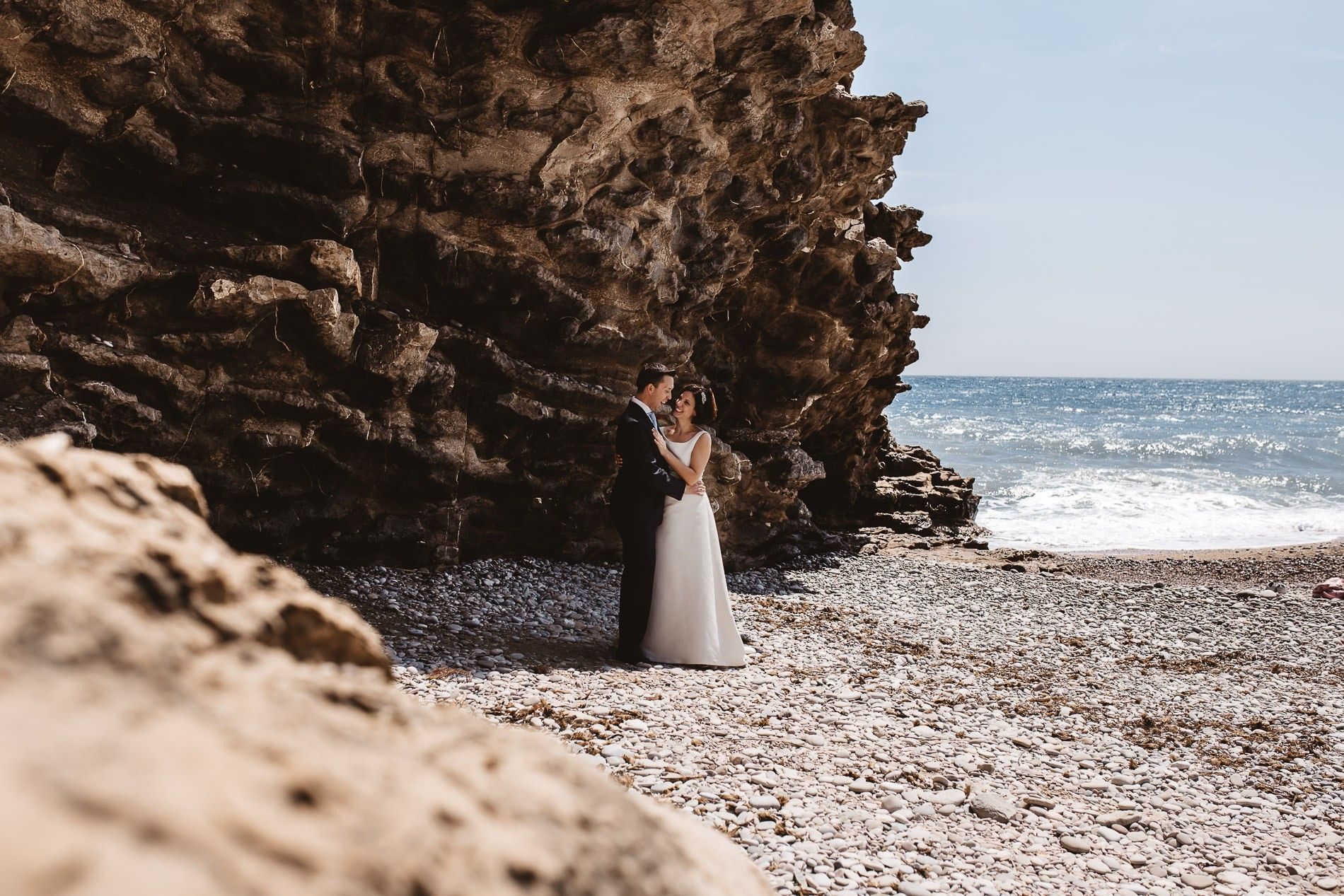 fotografo boda alicante 41