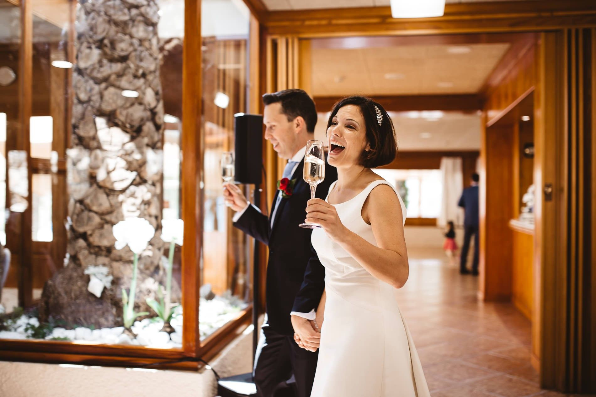 fotografo boda alicante 44