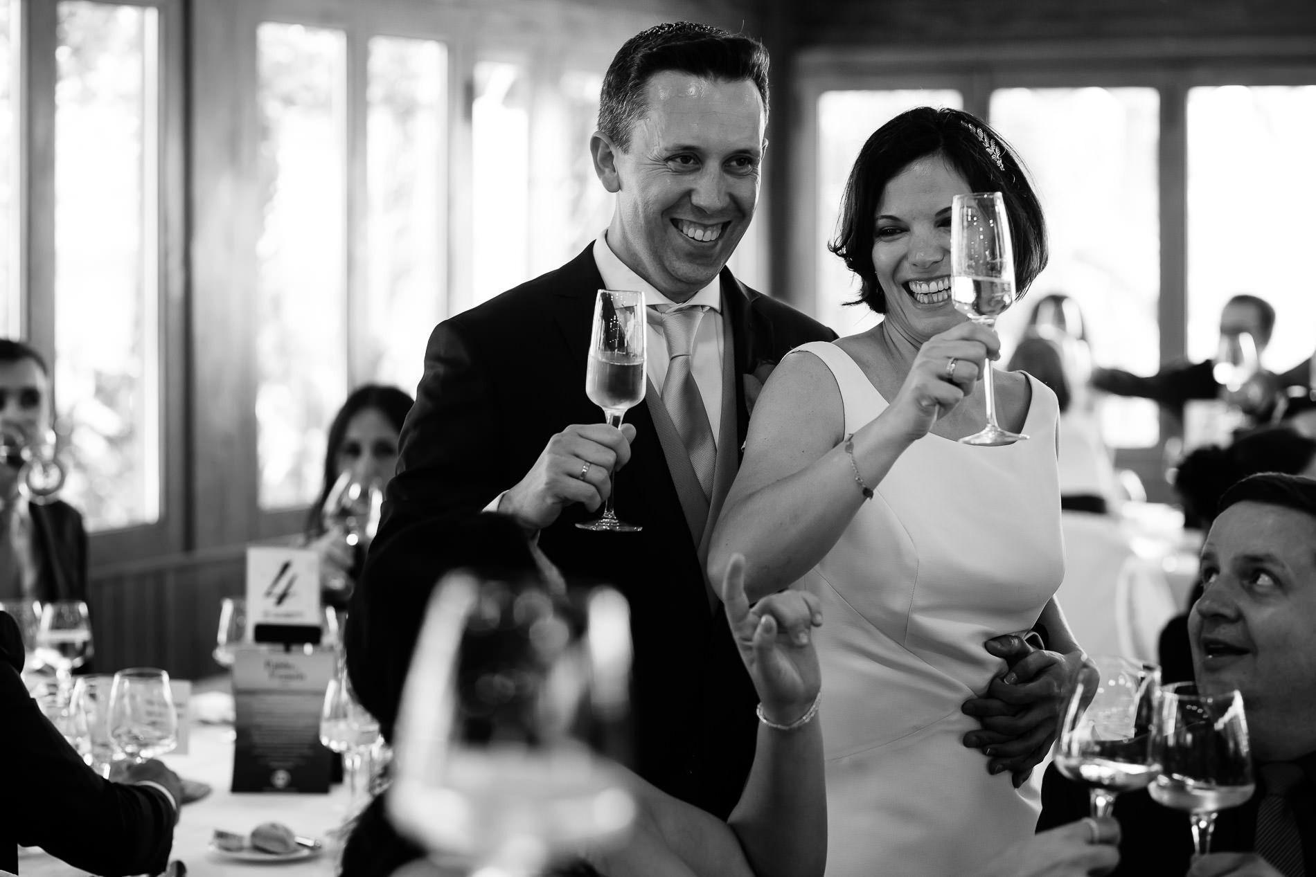 fotografo boda alicante 45